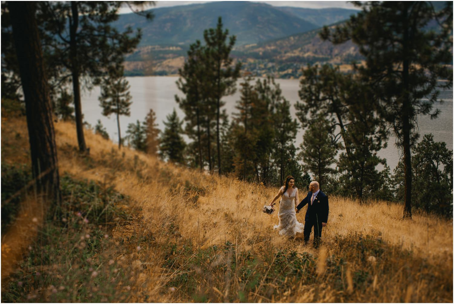 Okanagan Wedding Photographer_0065