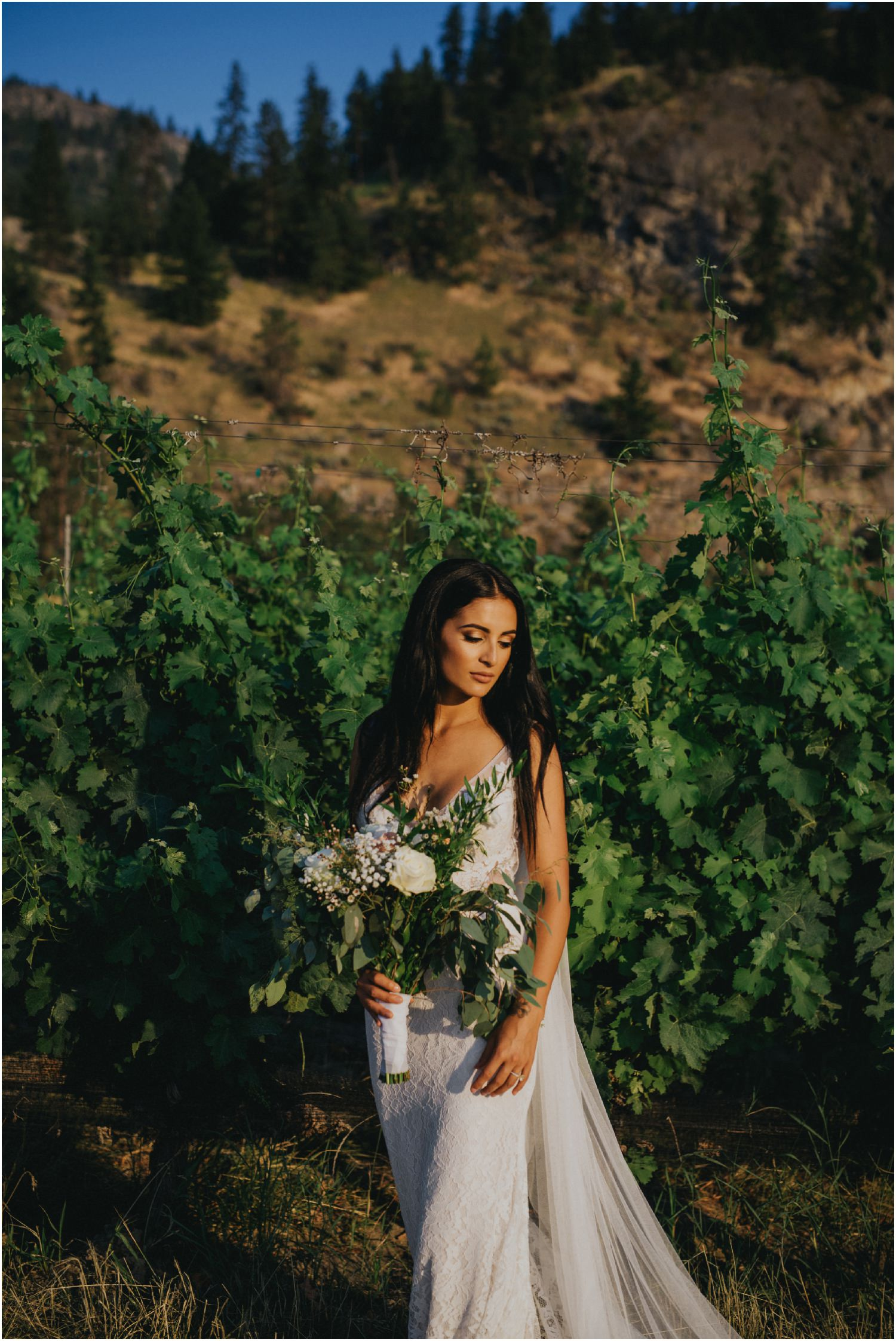 Okanagan Wedding Photographer_0075
