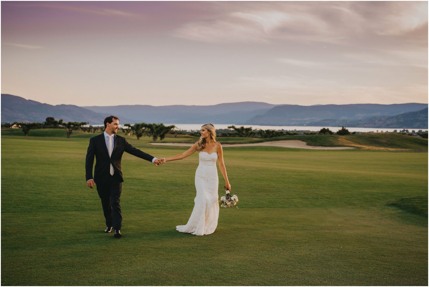 Okanagan Wedding Photographer_0079