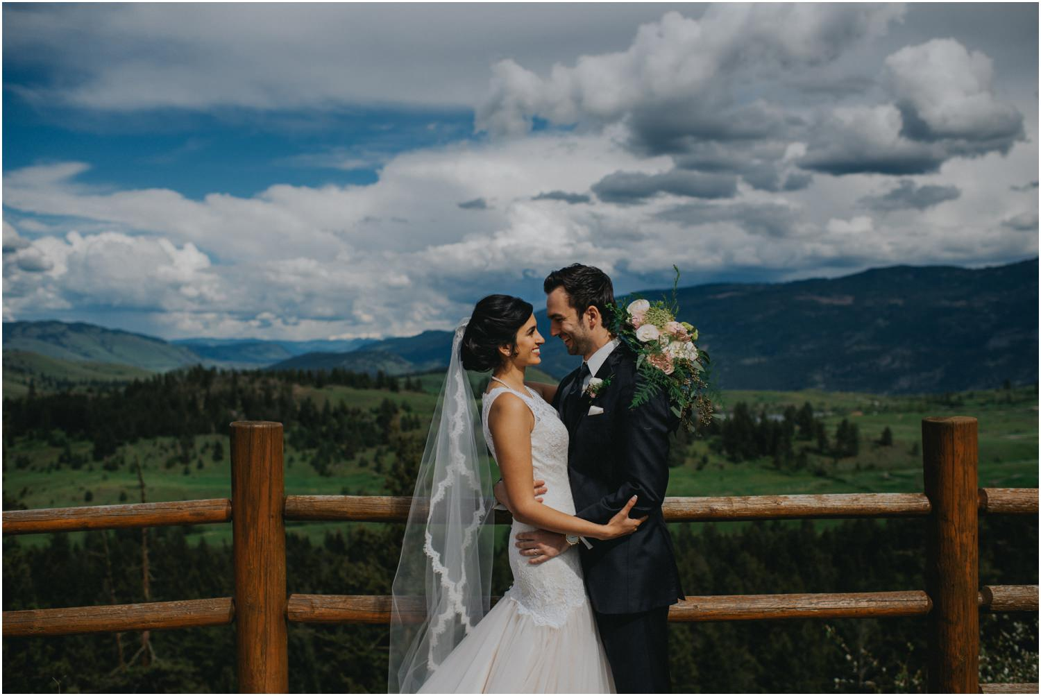 Okanagan Wedding Photographer_0083