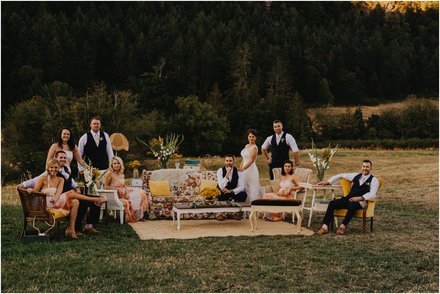 Okanagan Wedding Photographer_0091
