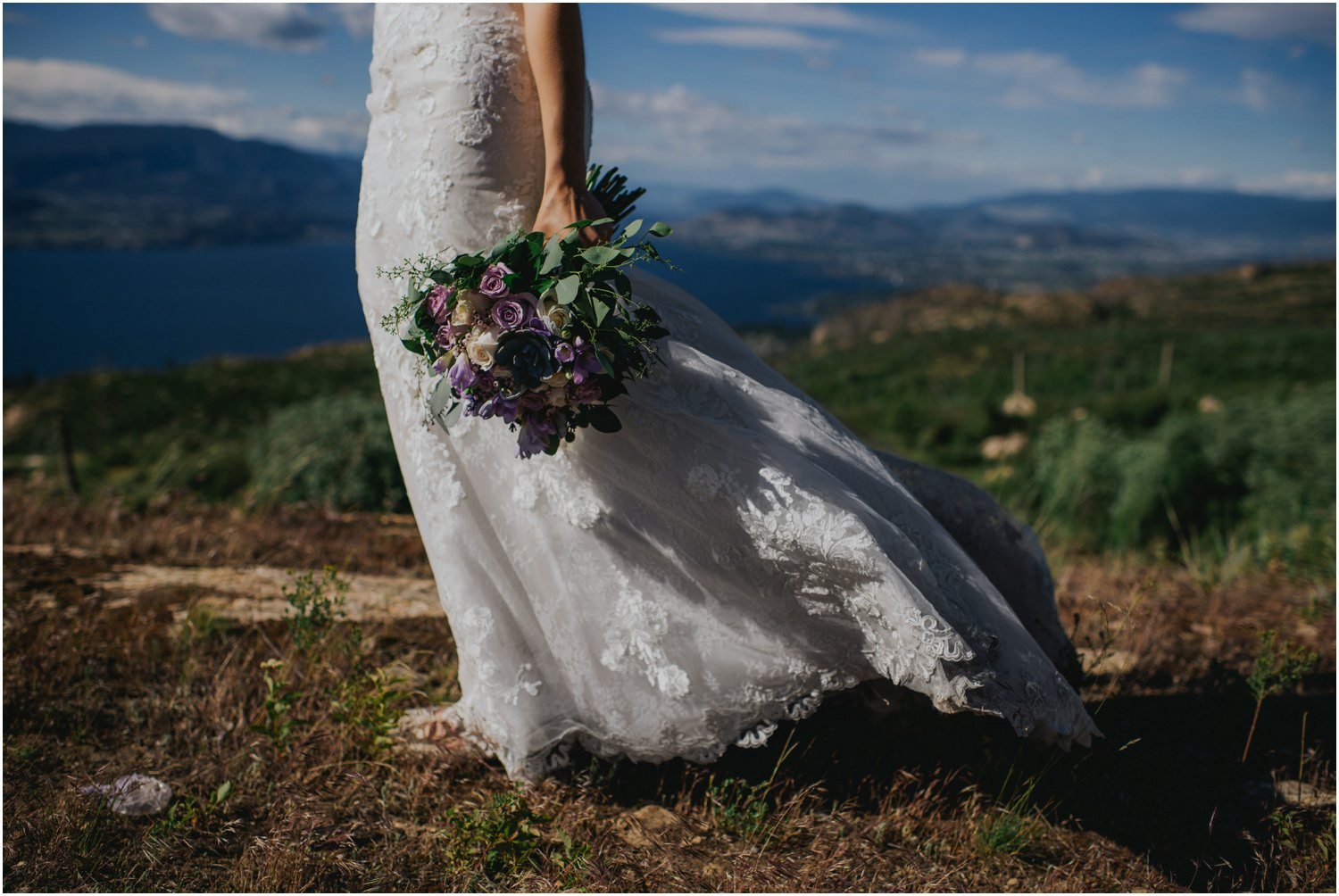 Okanagan Wedding Photographer_0093