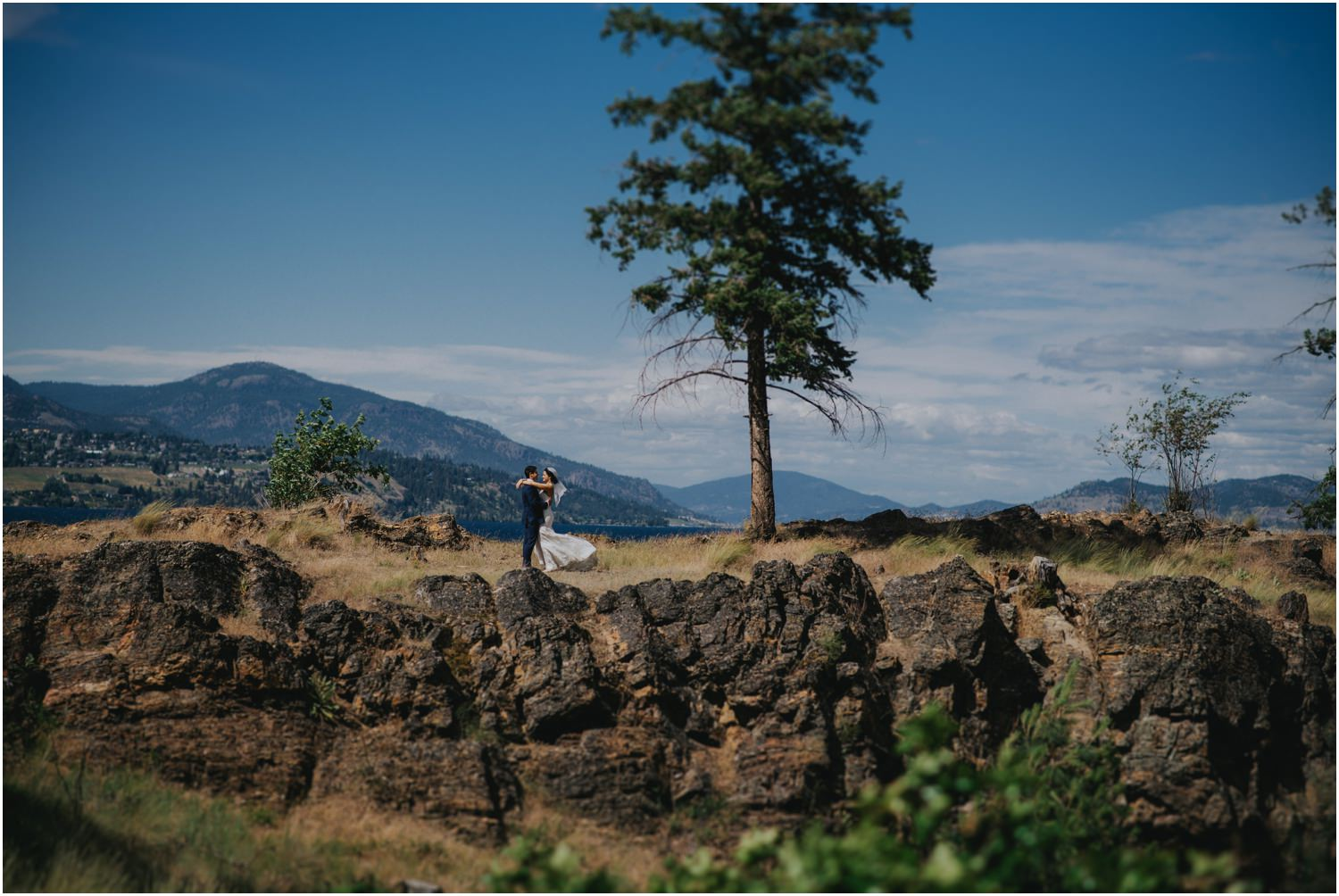 Okanagan Wedding Photographer_0105