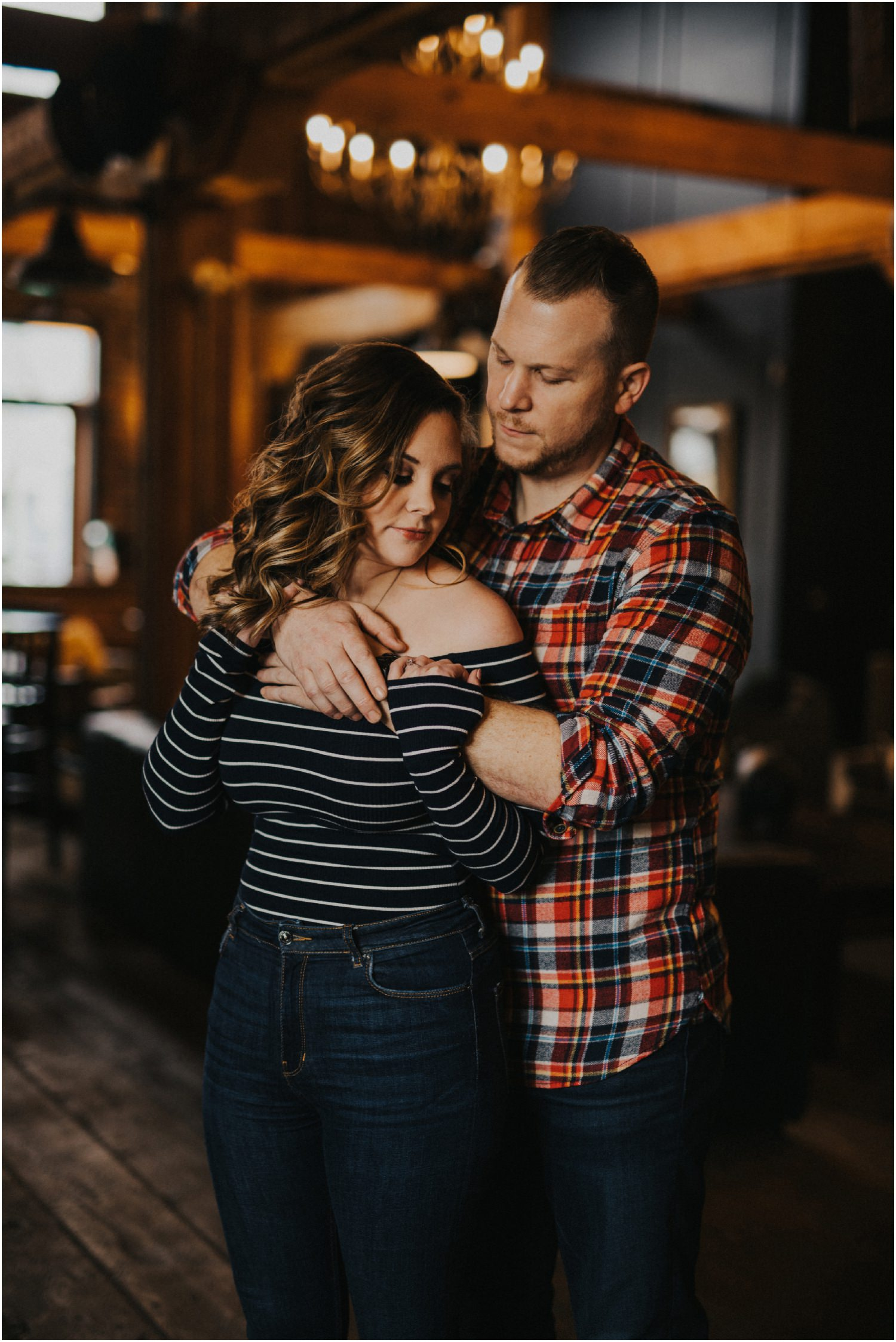 BNA Brewing Kelowna Engagement_0002