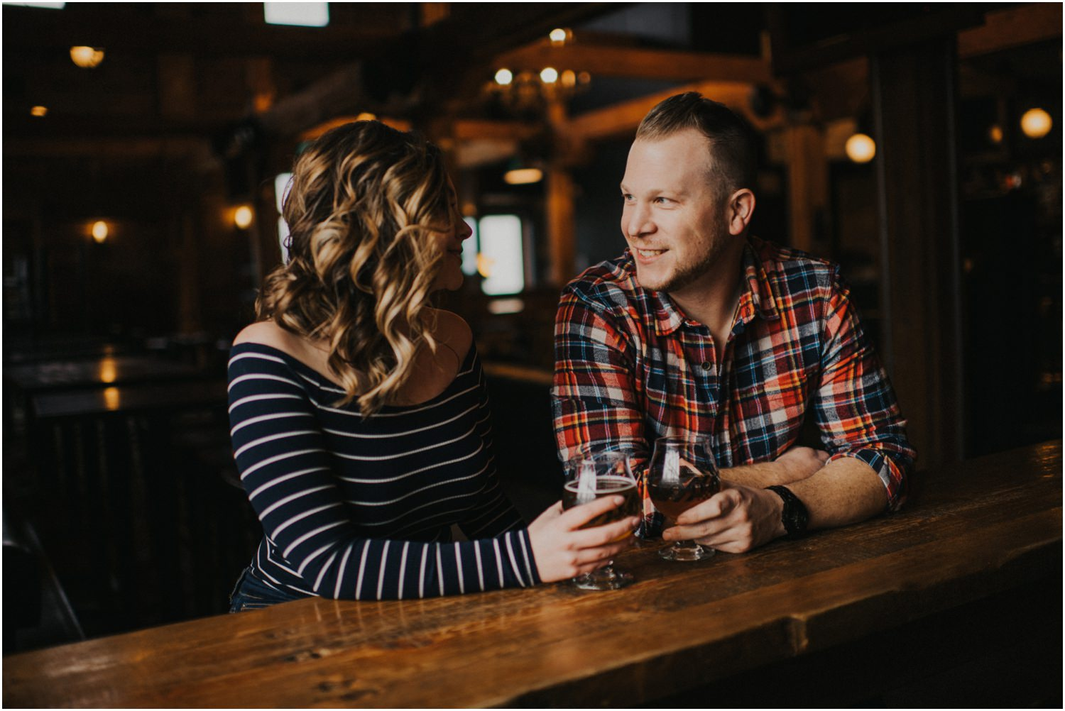 BNA Brewing Kelowna Engagement_0008