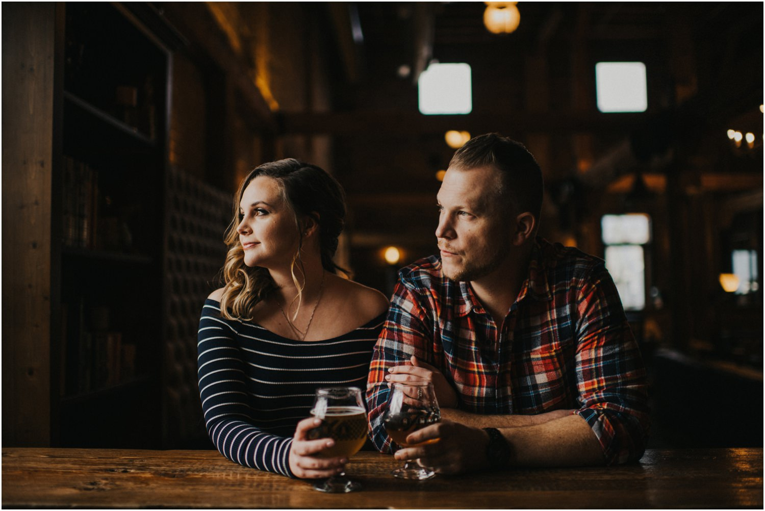 BNA Brewing Kelowna Engagement_0014