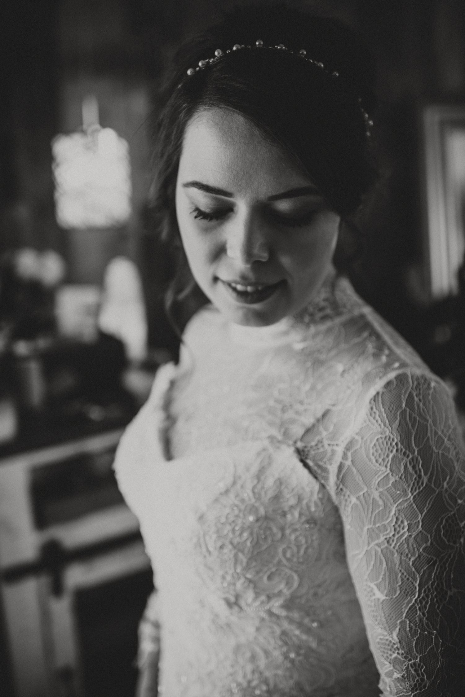 Kelowna Winter Wedding - Joelsview Photography_0037