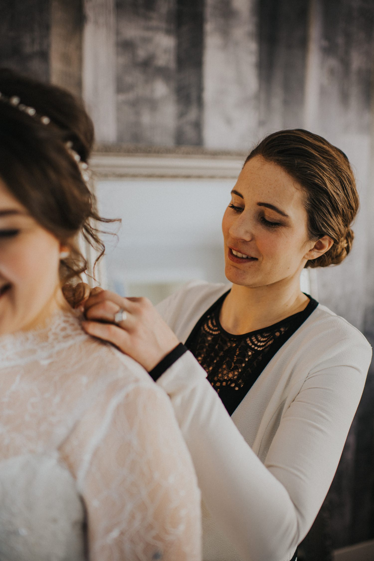 Kelowna Winter Wedding - Joelsview Photography_0041