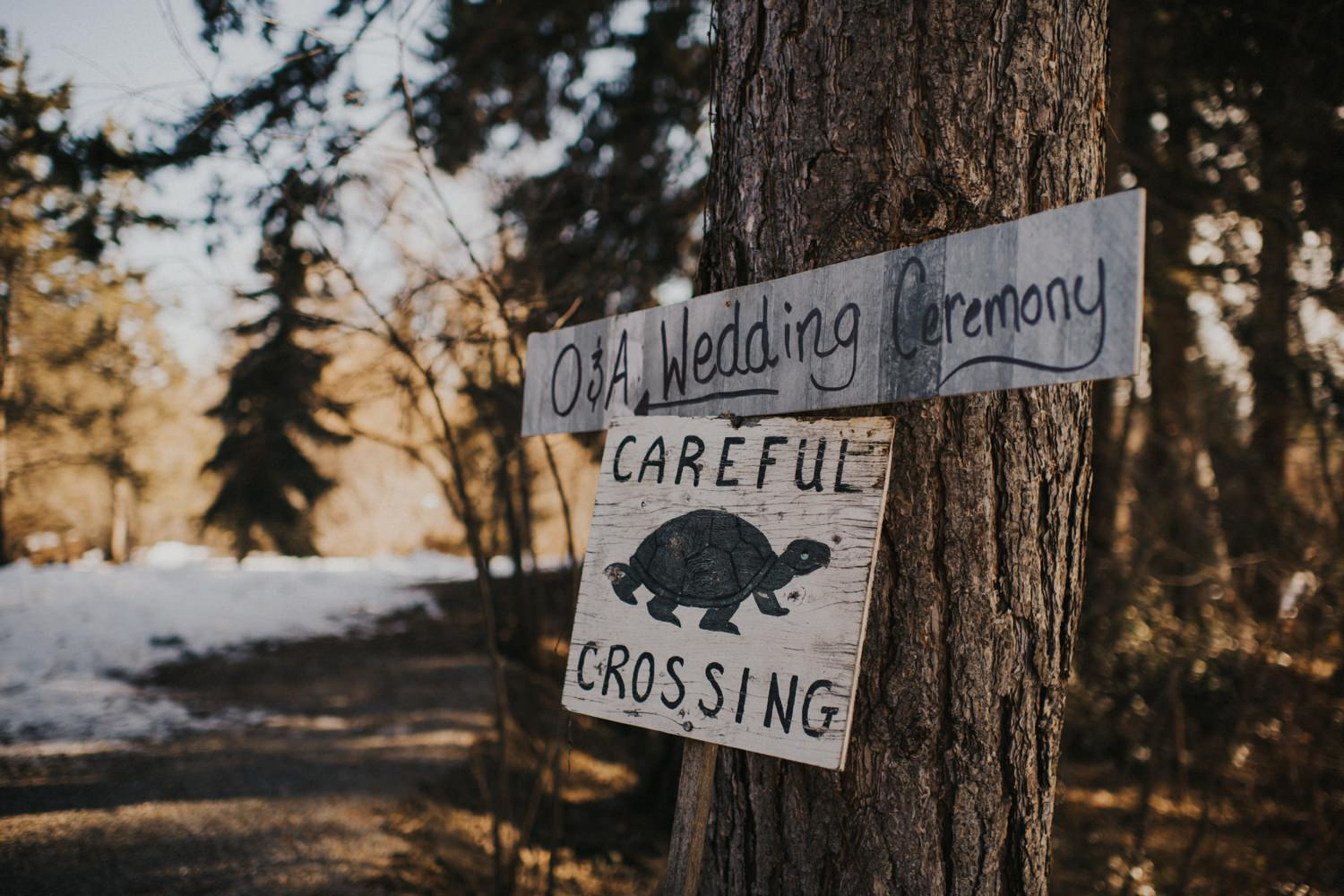 Kelowna Winter Wedding - Joelsview Photography_0050