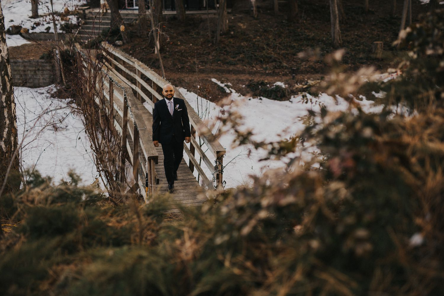 Kelowna Winter Wedding - Joelsview Photography_0052