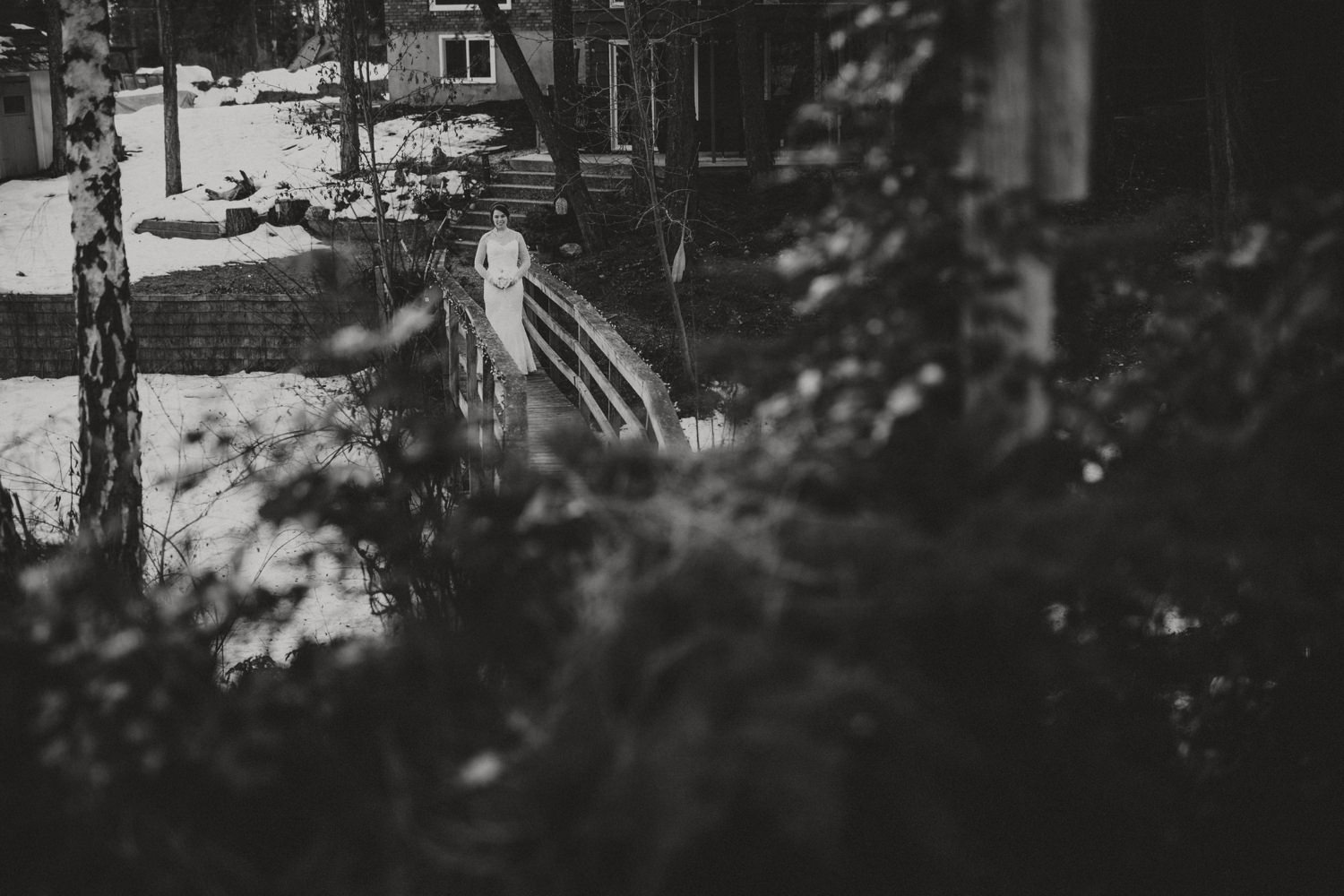 Kelowna Winter Wedding - Joelsview Photography_0057