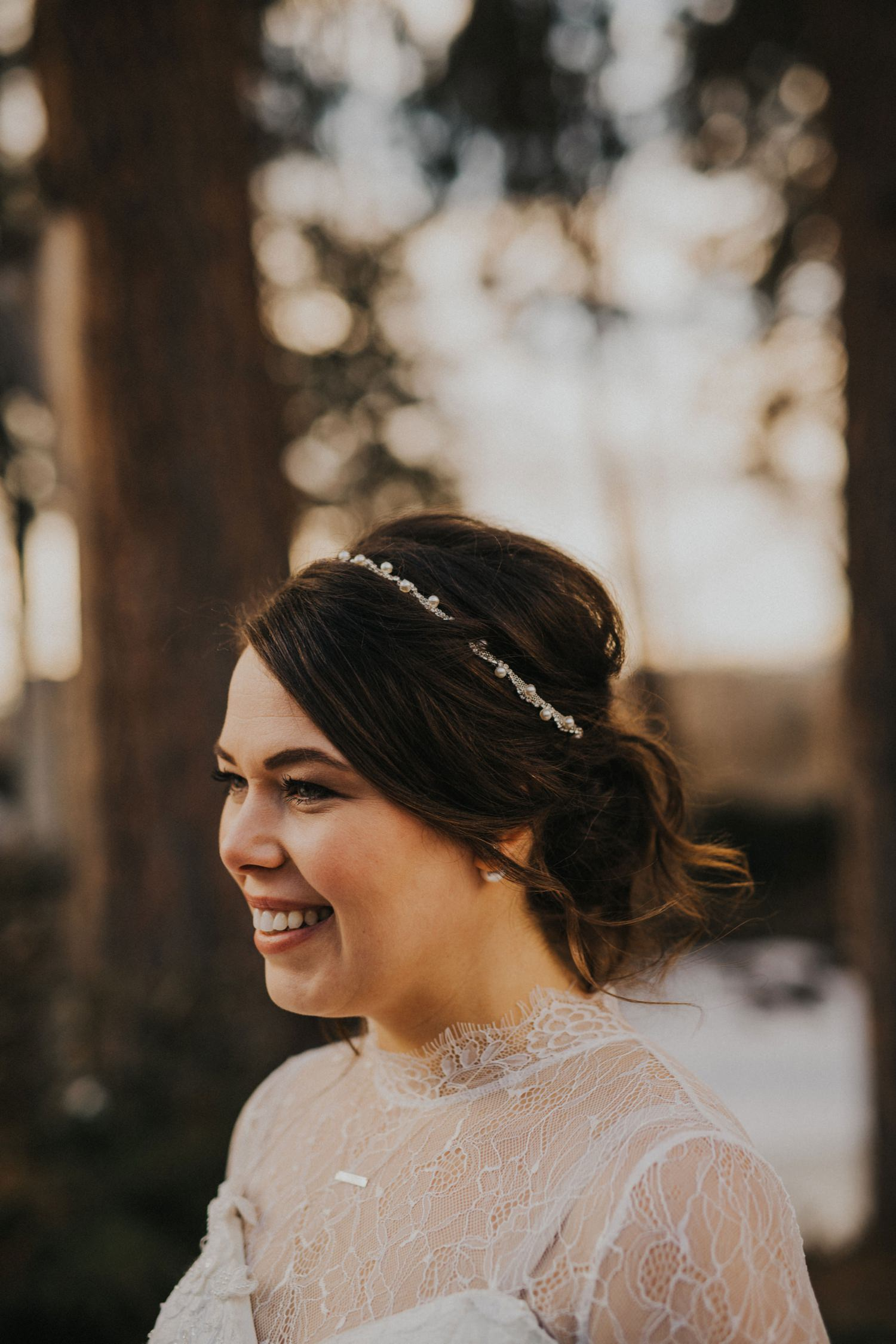 Kelowna Winter Wedding - Joelsview Photography_0062