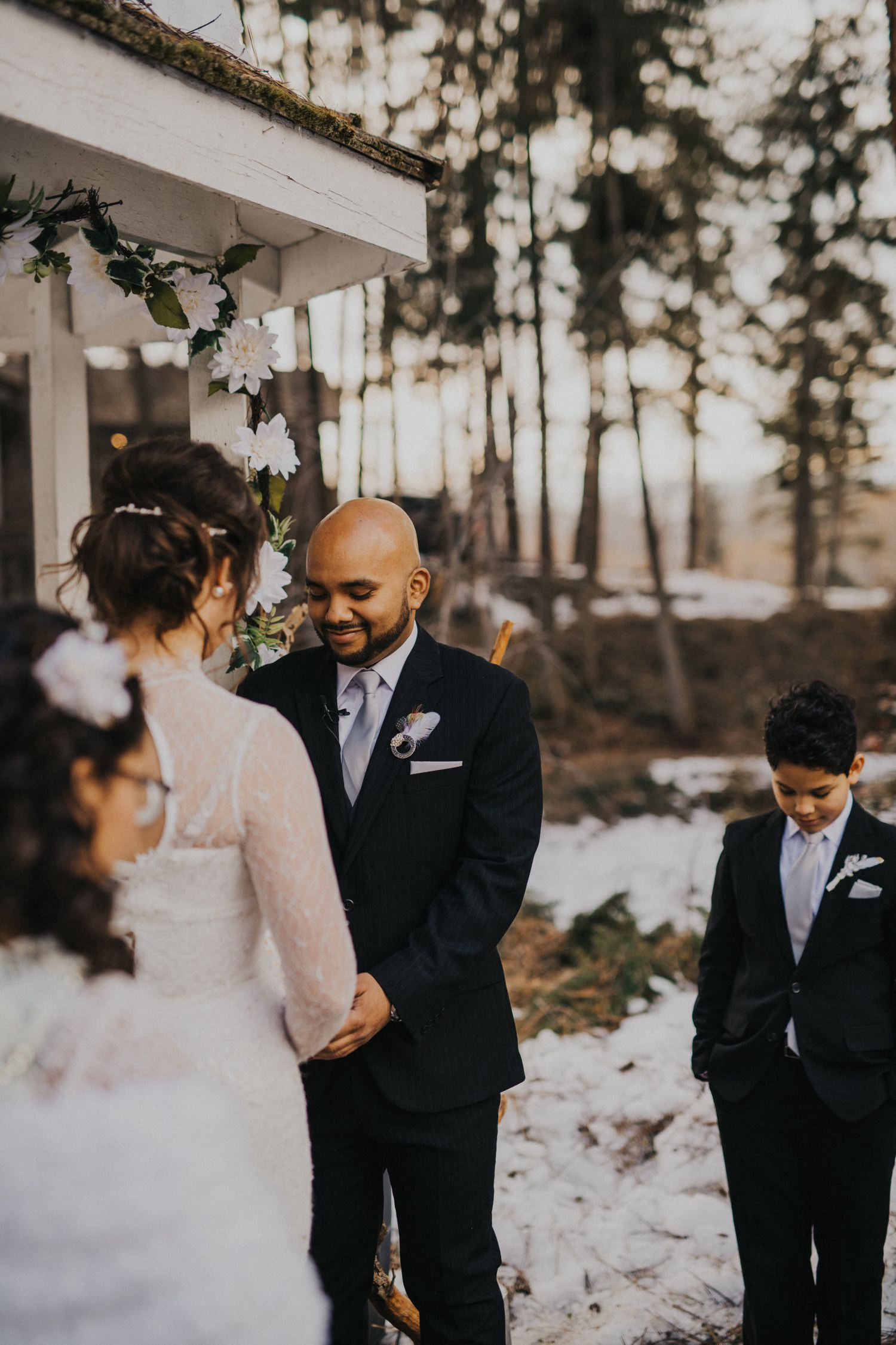 Kelowna Winter Wedding - Joelsview Photography_0069