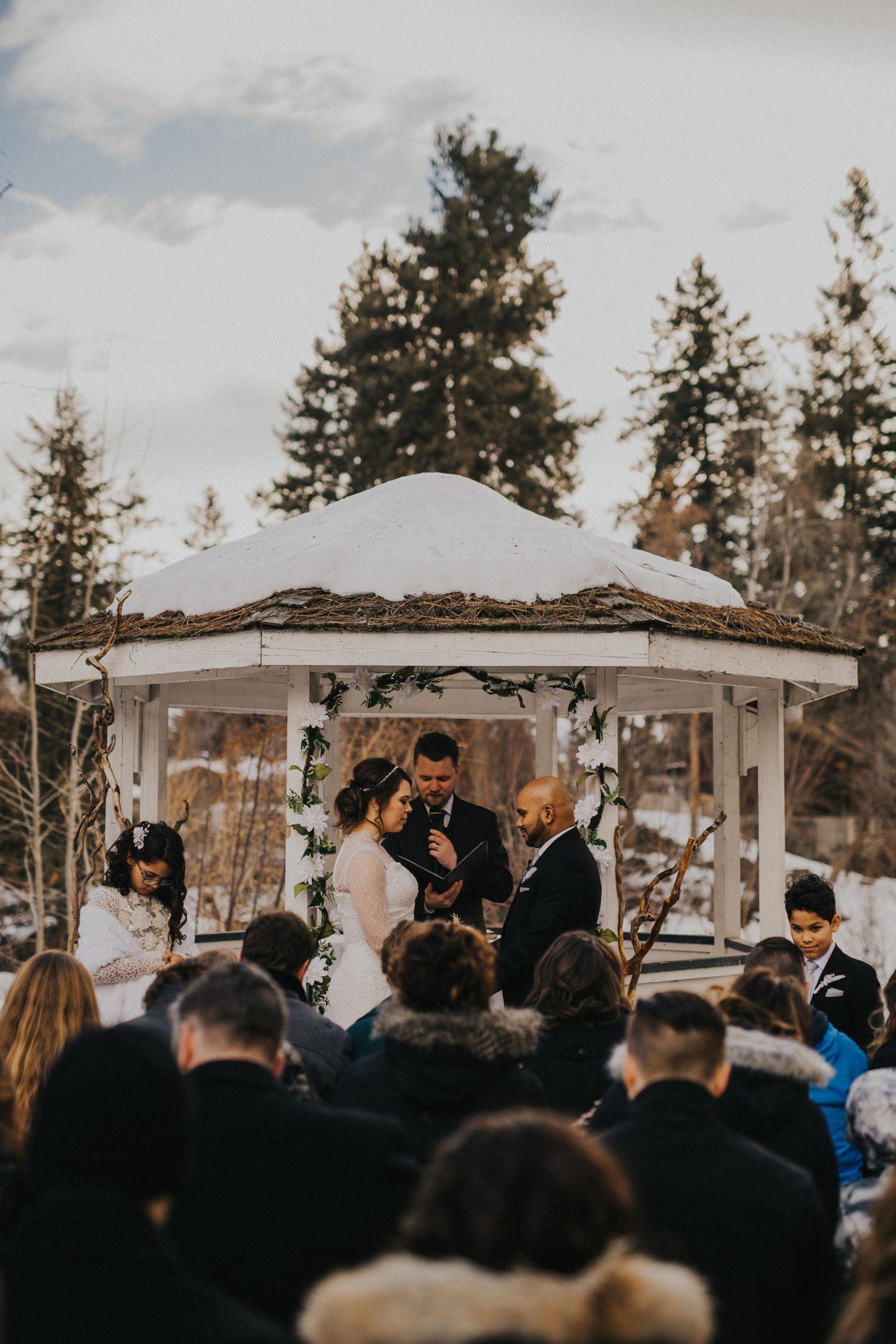Kelowna Winter Wedding - Joelsview Photography_0071