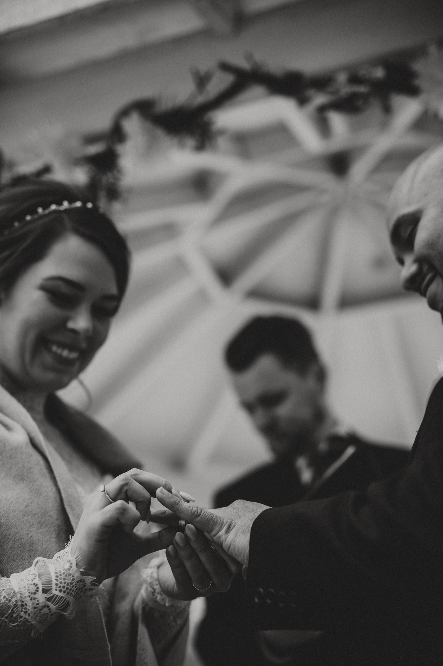 Kelowna Winter Wedding - Joelsview Photography_0082