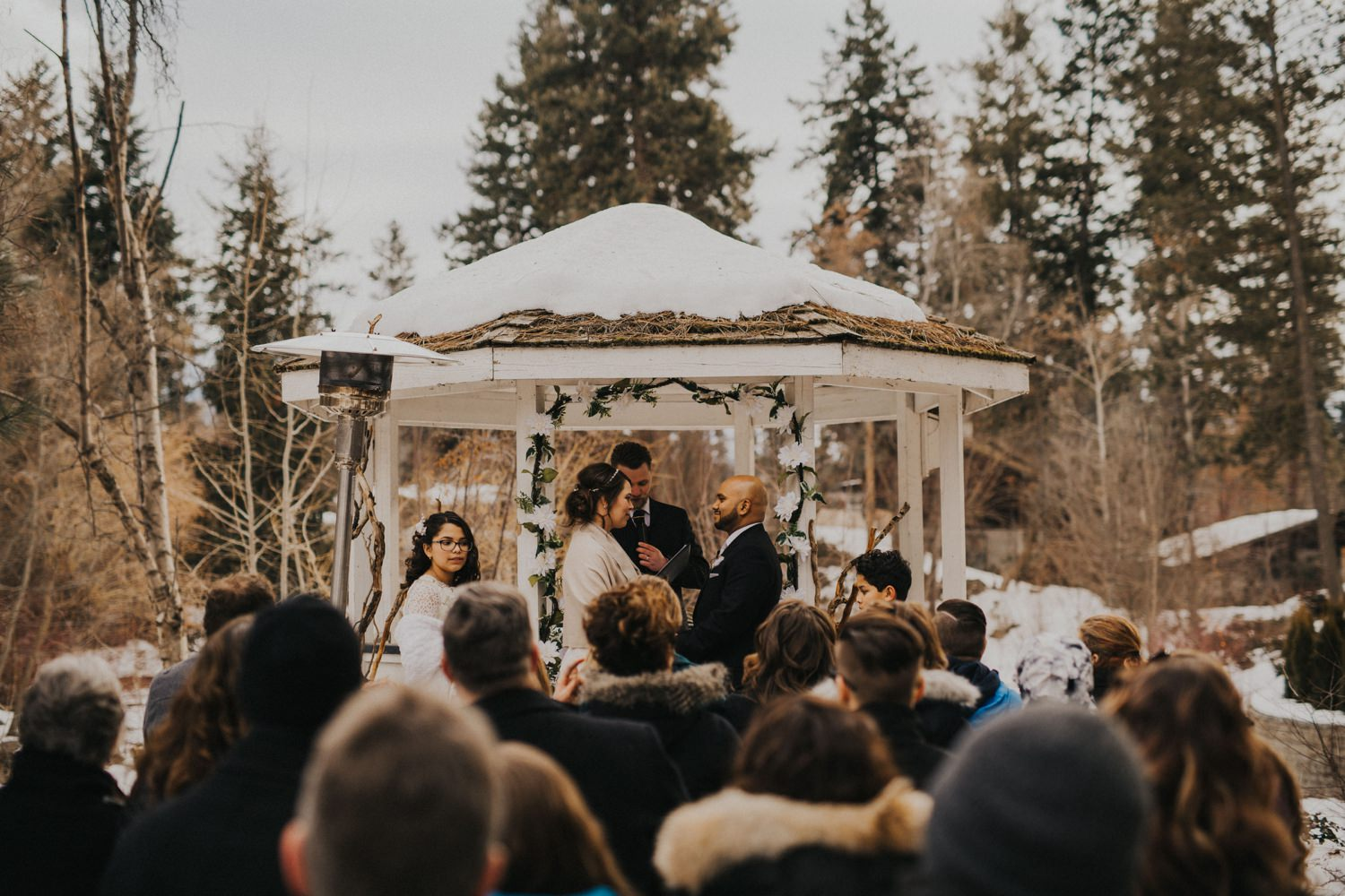 Kelowna Winter Wedding - Joelsview Photography_0083