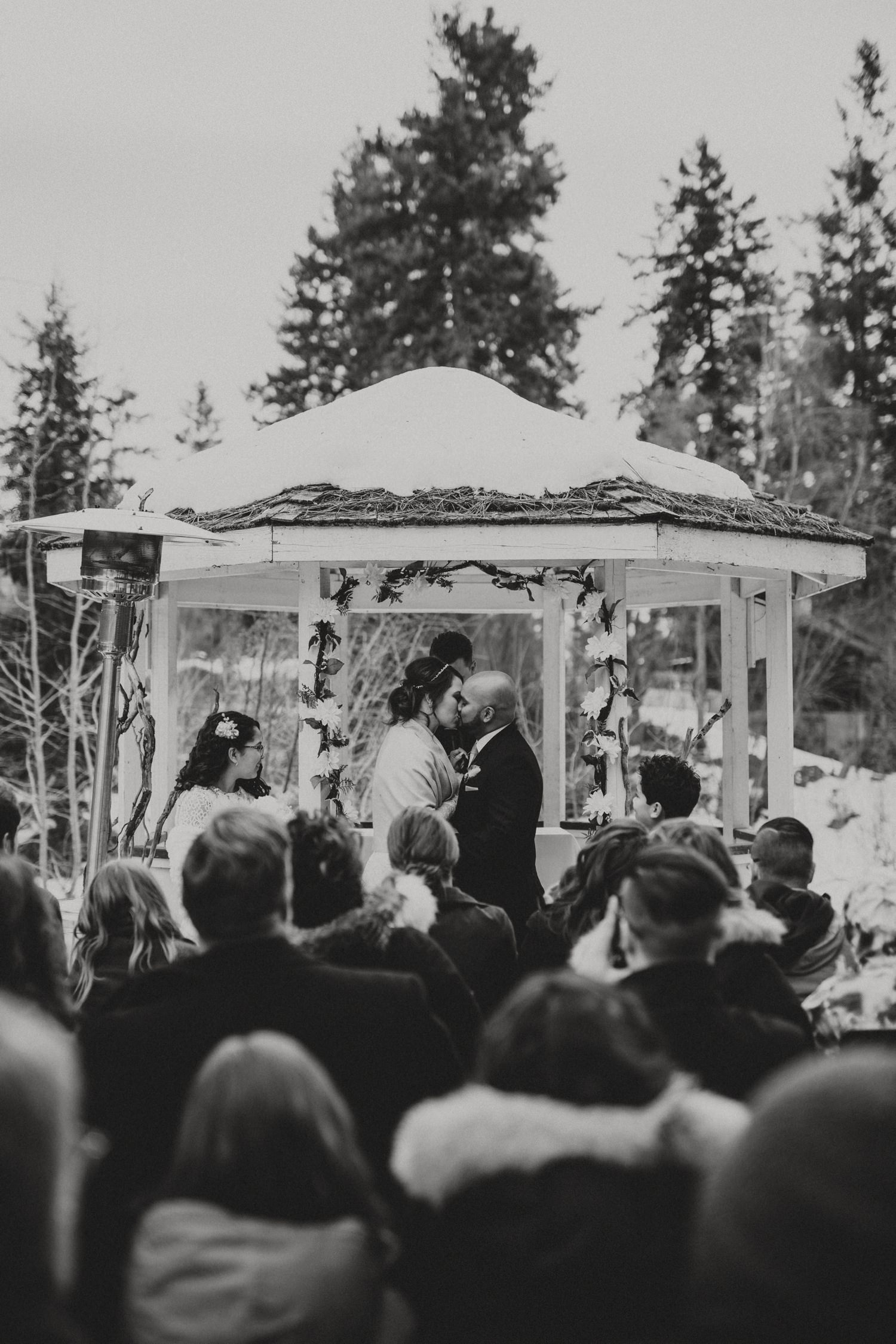 Kelowna Winter Wedding - Joelsview Photography_0086
