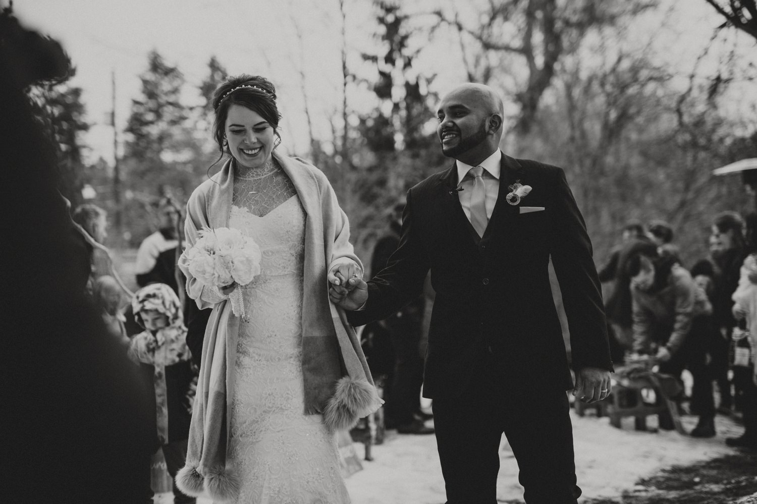 Kelowna Winter Wedding - Joelsview Photography_0088
