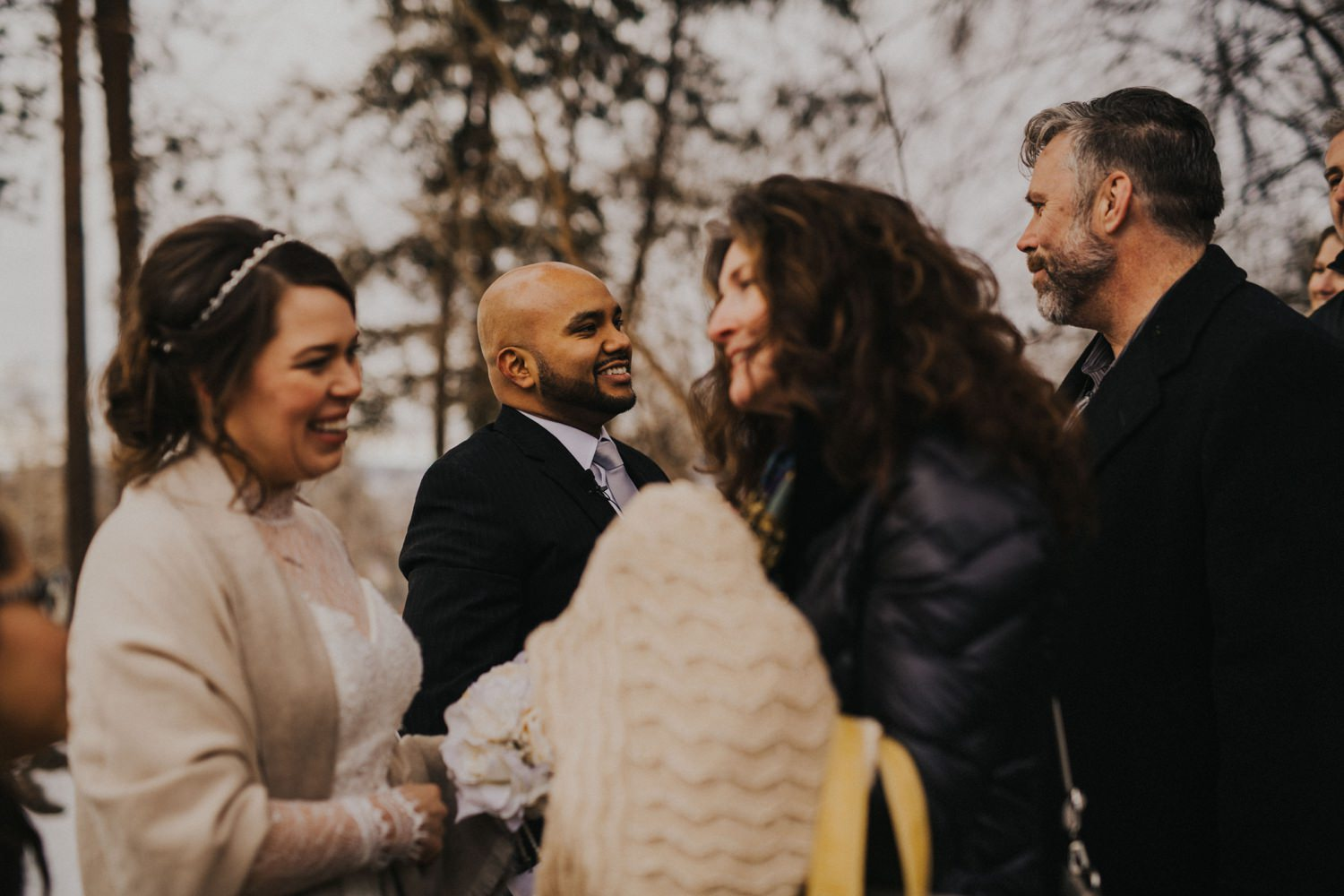 Kelowna Winter Wedding - Joelsview Photography_0091