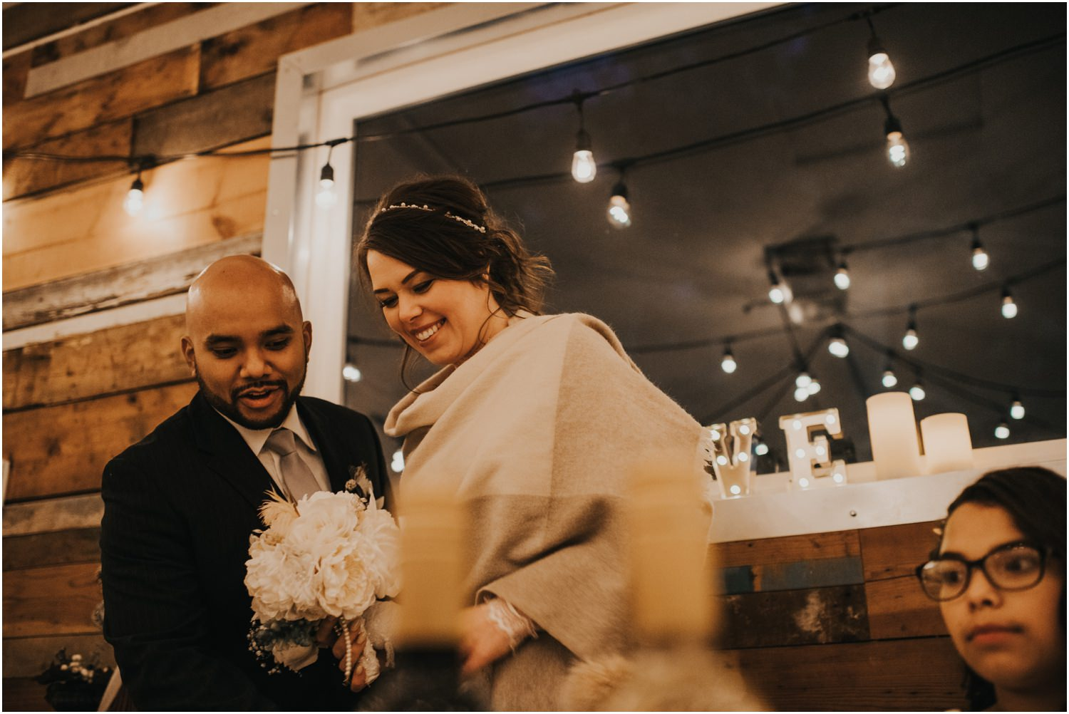 Kelowna Winter Wedding - Joelsview Photography_0124