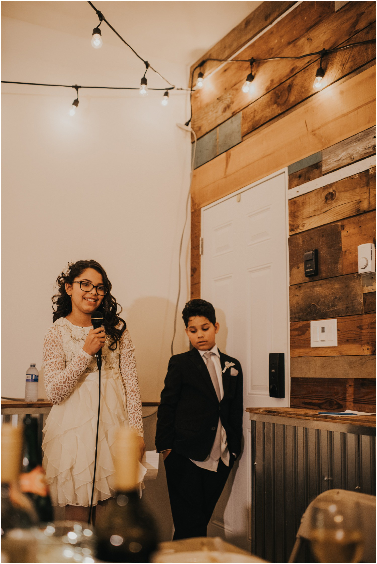 Kelowna Winter Wedding - Joelsview Photography_0132