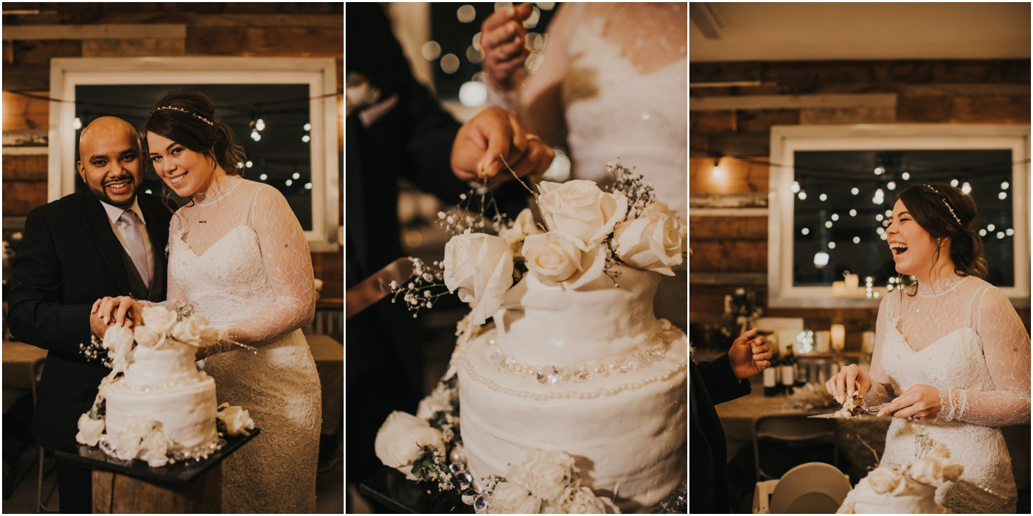 Kelowna Winter Wedding - Joelsview Photography_0138