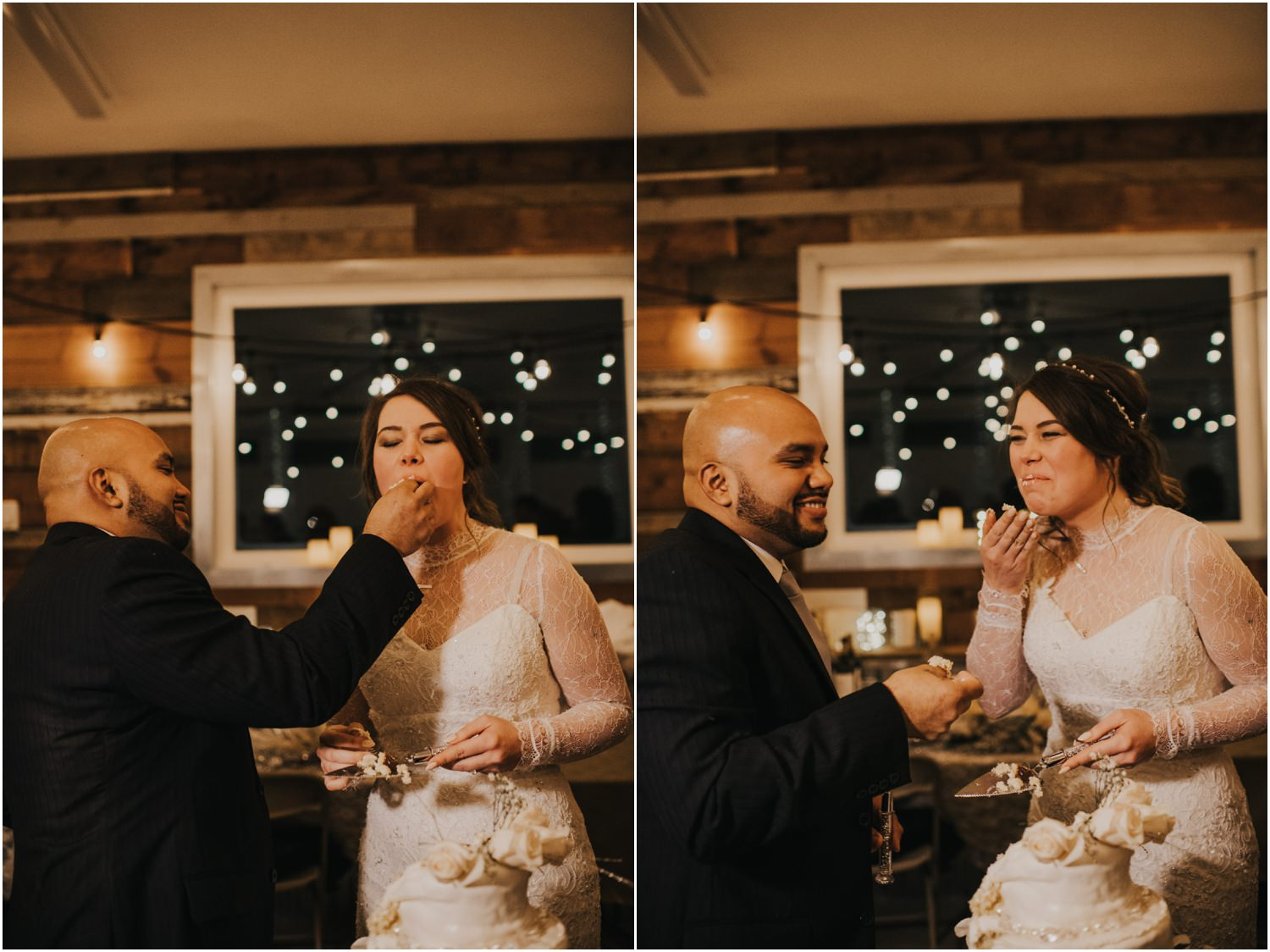 Kelowna Winter Wedding - Joelsview Photography_0140