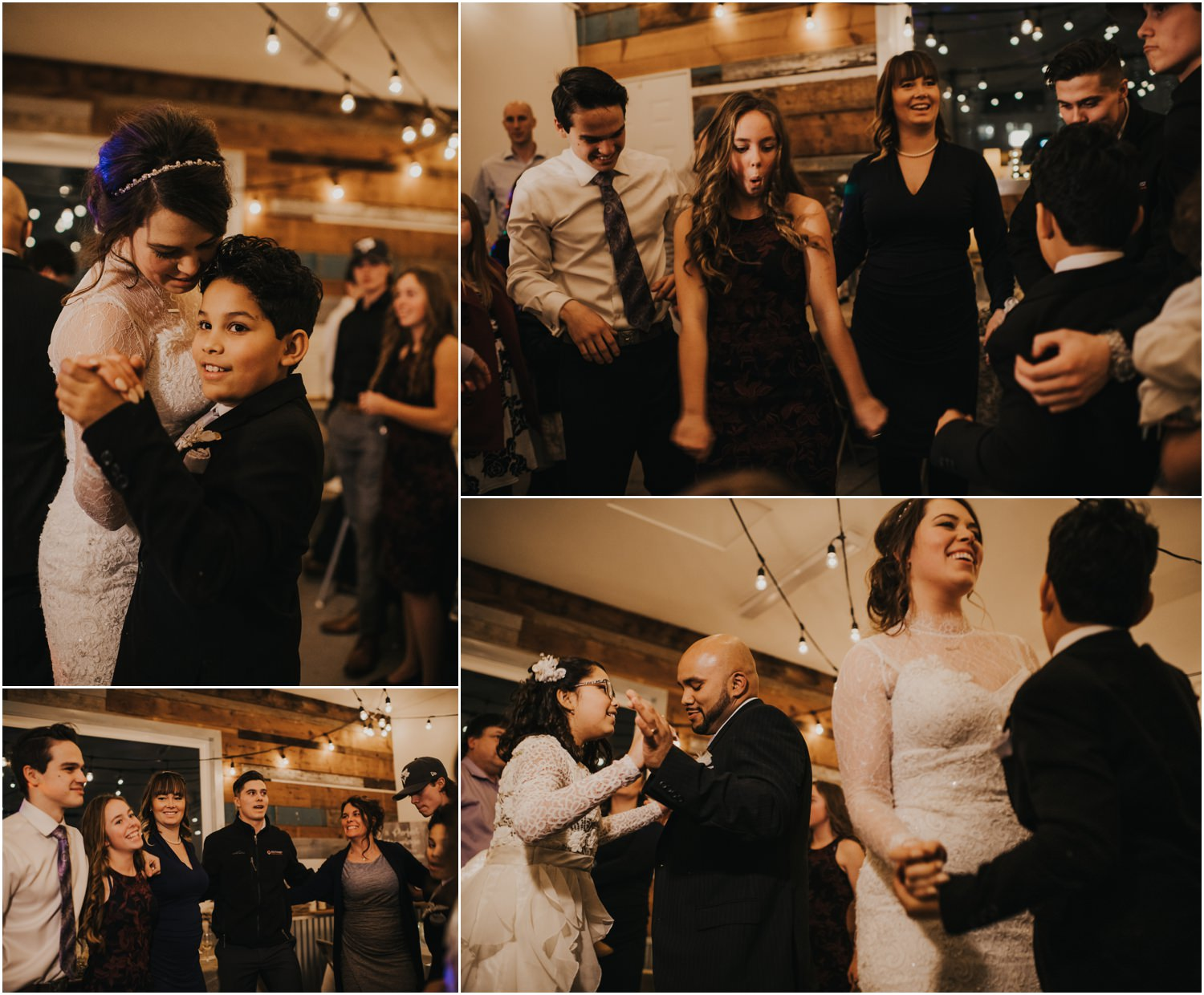 Kelowna Winter Wedding - Joelsview Photography_0147