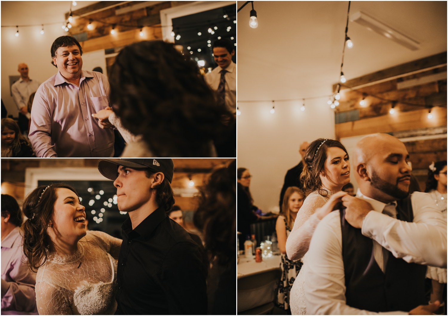 Kelowna Winter Wedding - Joelsview Photography_0149