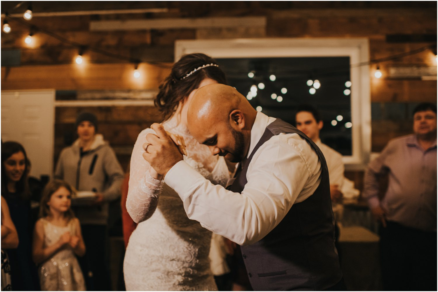 Kelowna Winter Wedding - Joelsview Photography_0151
