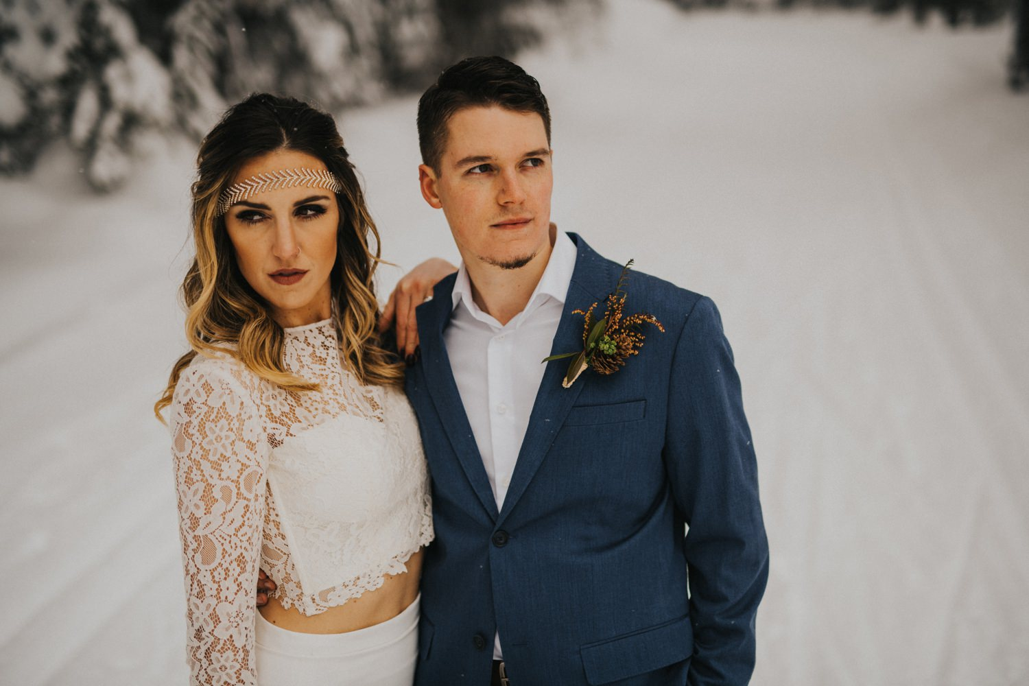Okanagan Winter Elopement - Joelsview Photography_0014