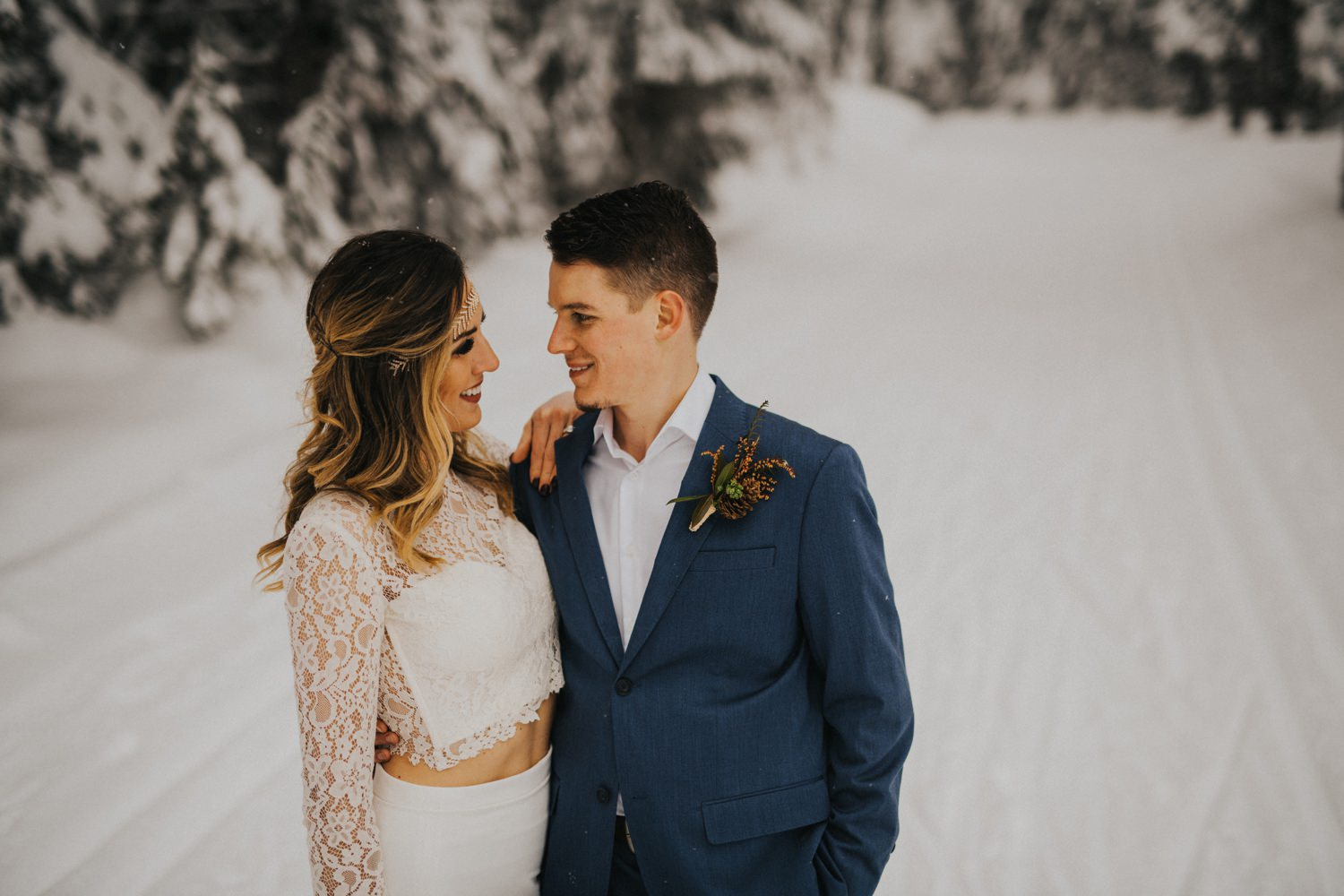 Okanagan Winter Elopement - Joelsview Photography_0015