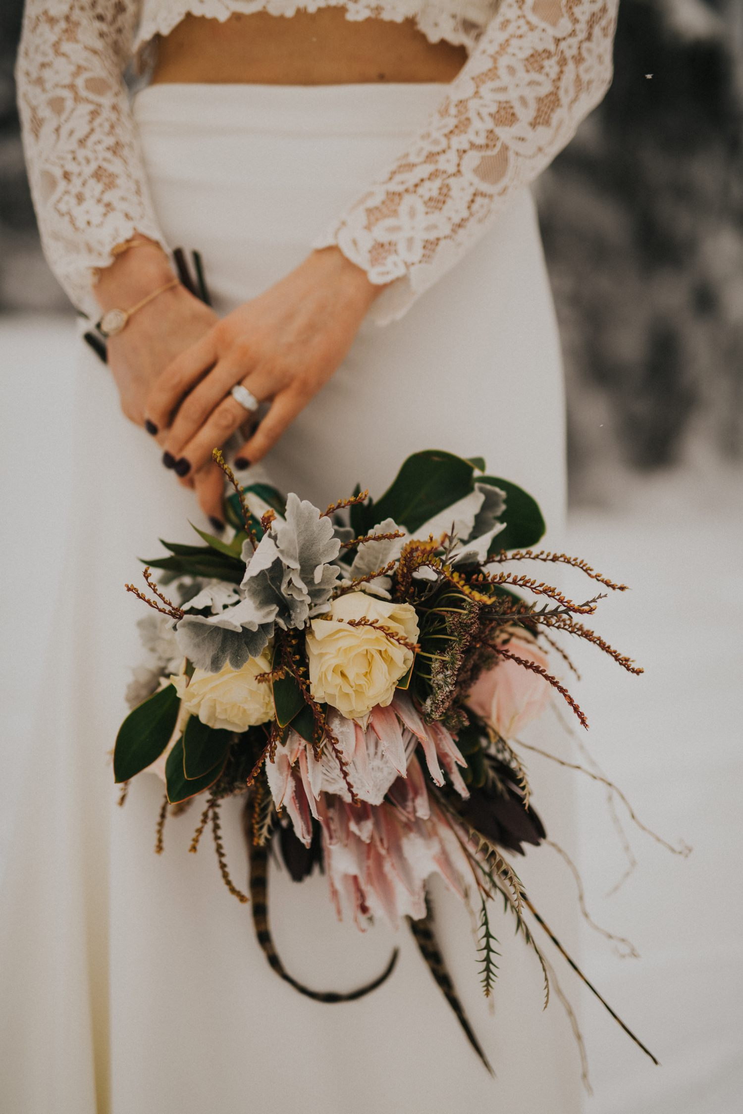 Okanagan Winter Elopement - Joelsview Photography_0017