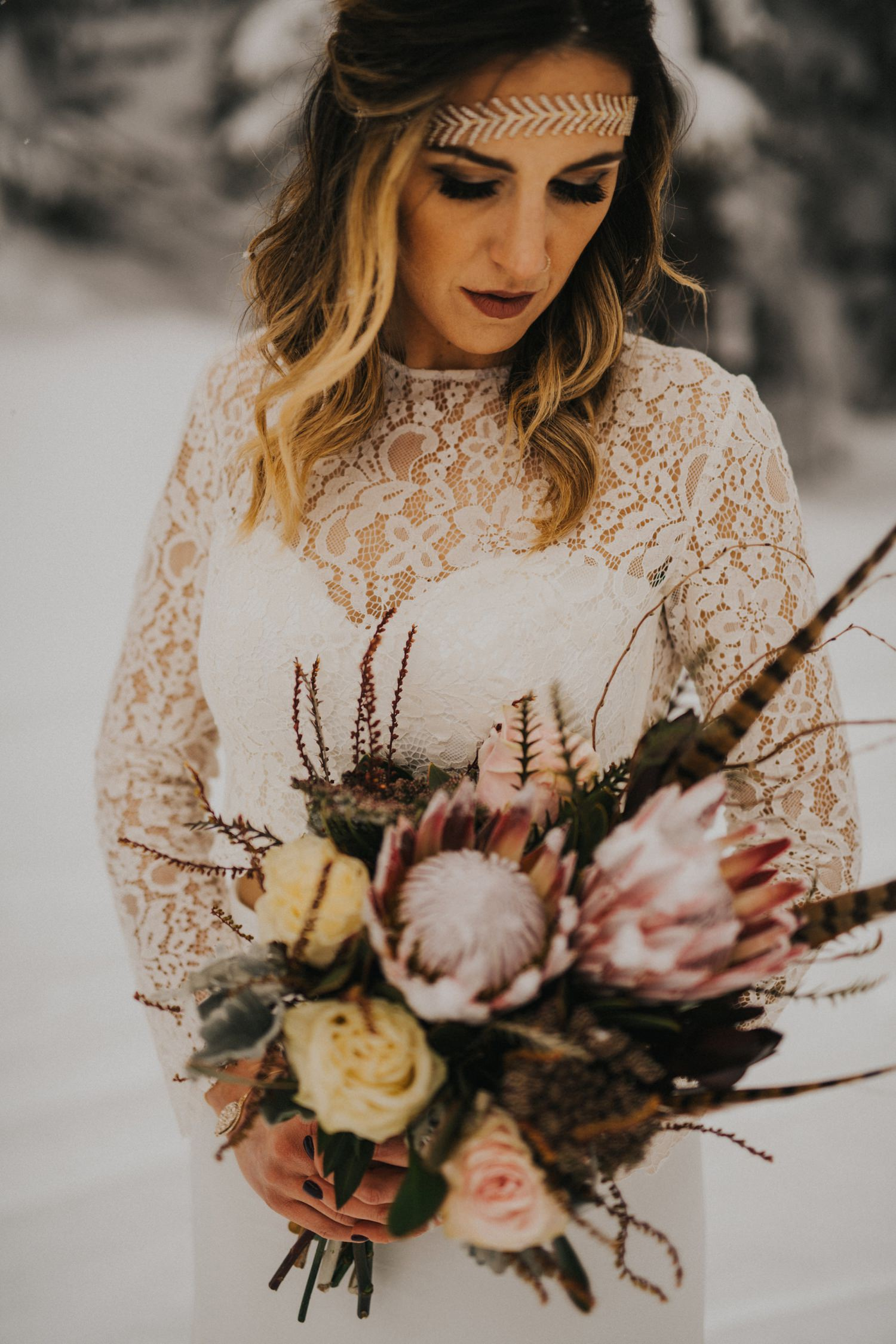 Okanagan Winter Elopement - Joelsview Photography_0018
