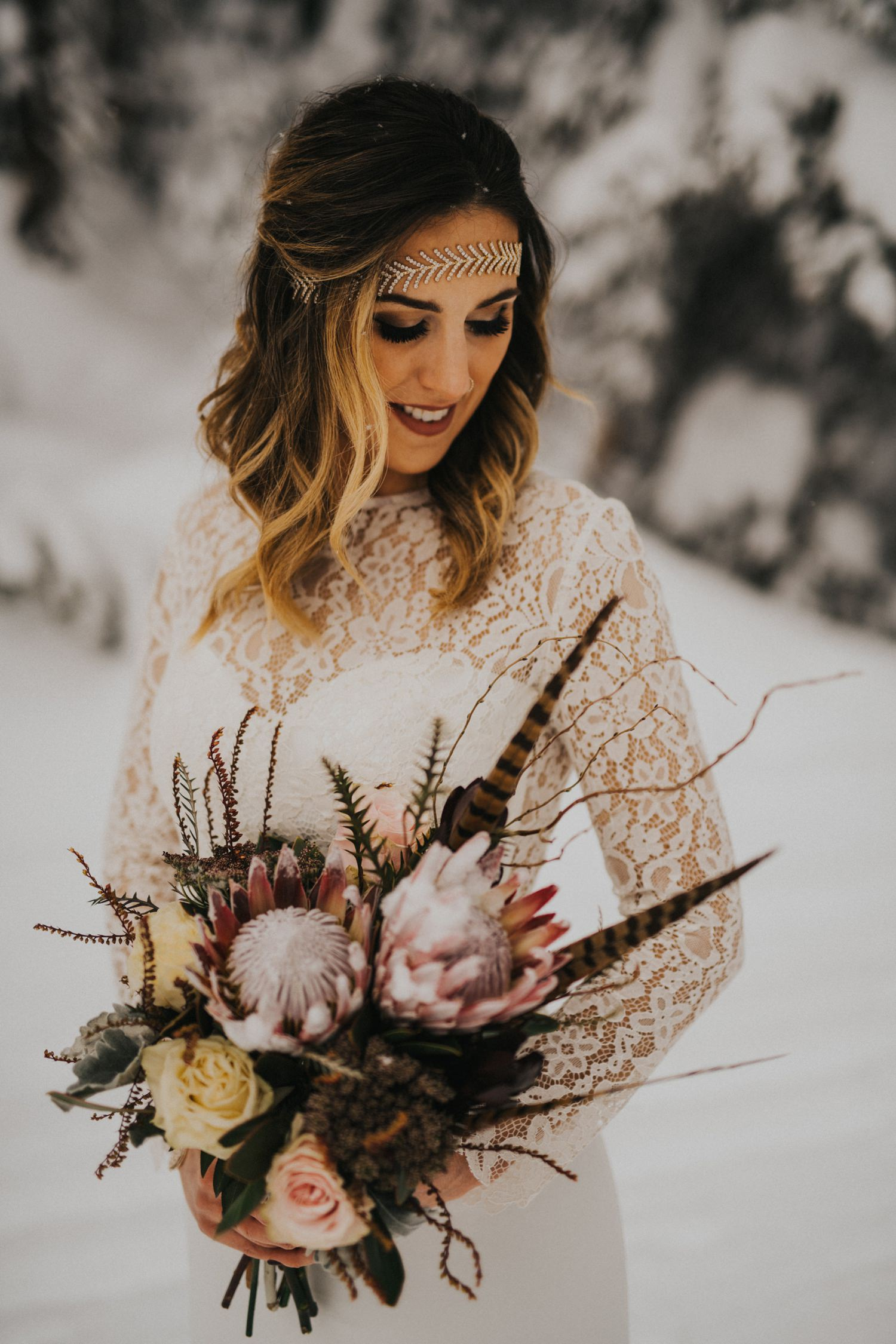 Okanagan Winter Elopement - Joelsview Photography_0022