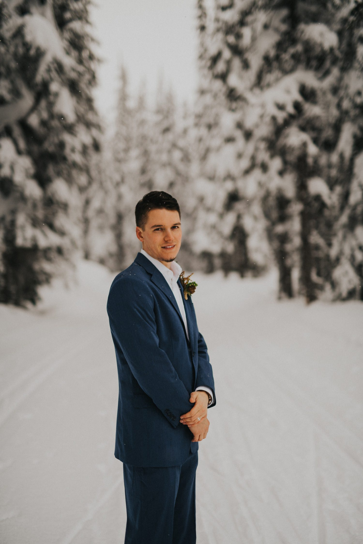 Okanagan Winter Elopement - Joelsview Photography_0024