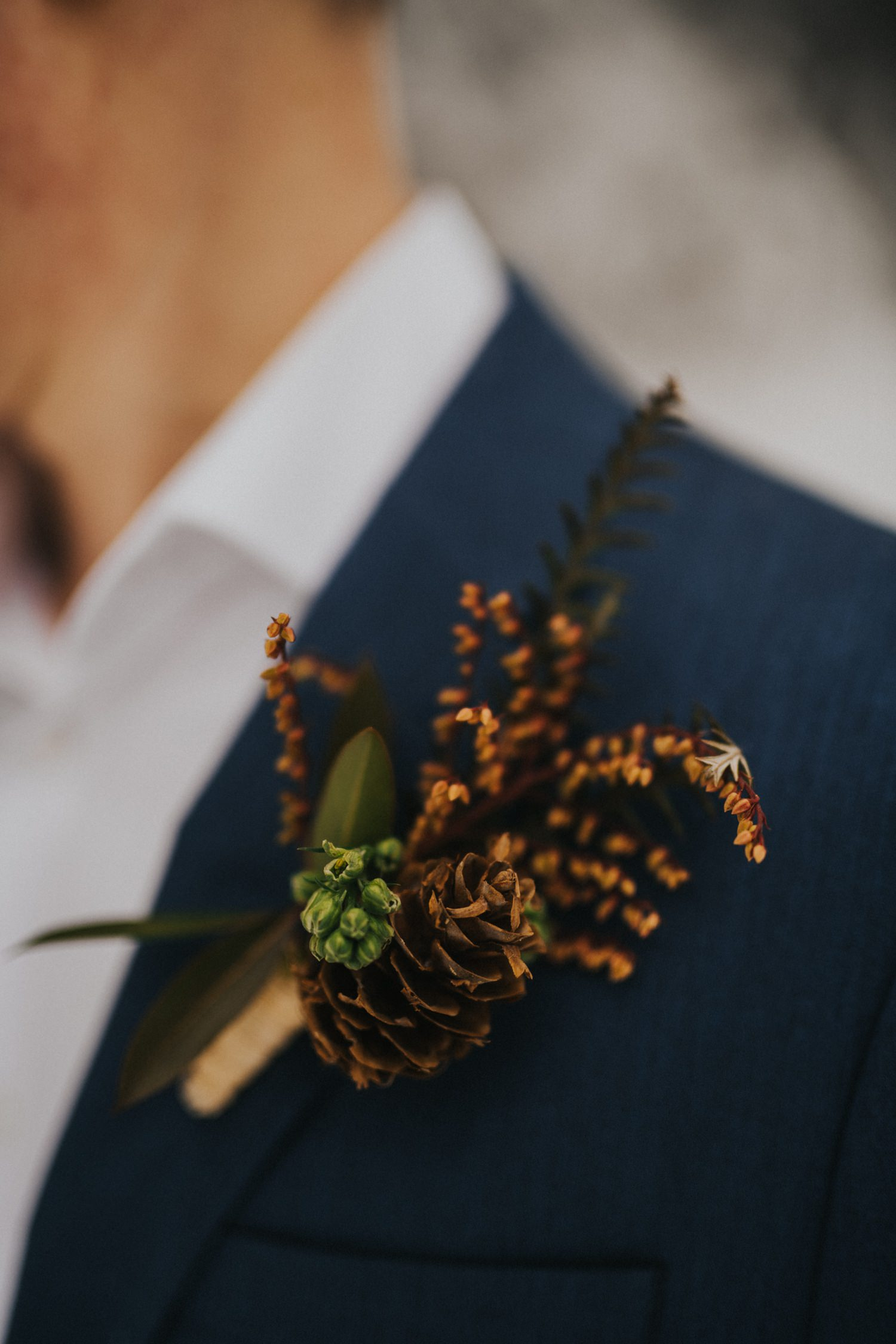 Okanagan Winter Elopement - Joelsview Photography_0025