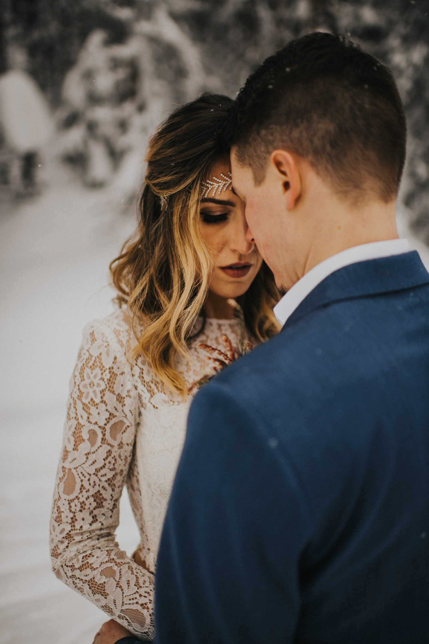 Okanagan Winter Elopement - Joelsview Photography_0029