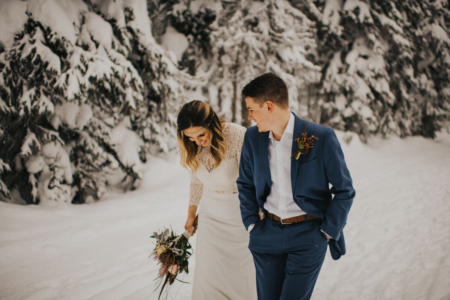 Okanagan Winter Elopement - Joelsview Photography_0031