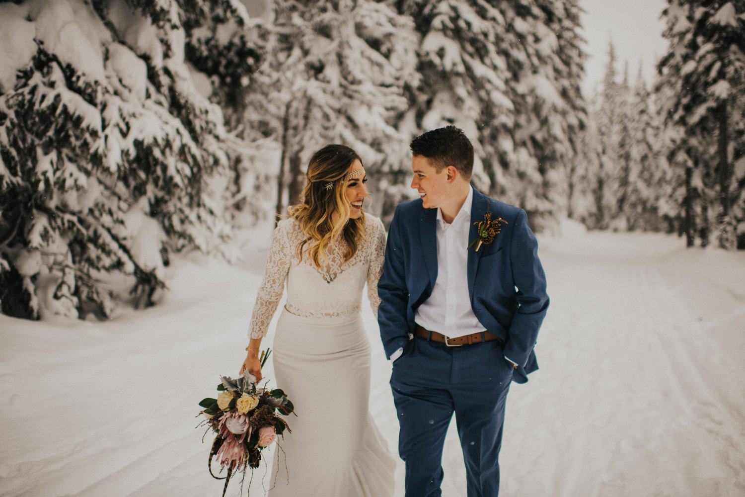 Okanagan Winter Elopement - Joelsview Photography_0032
