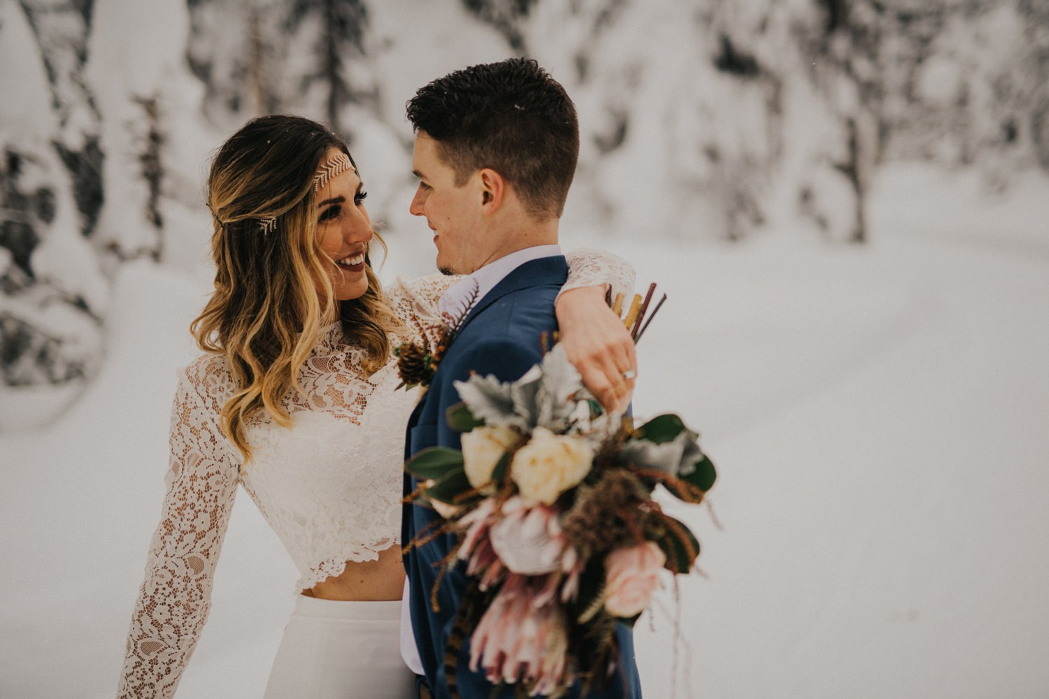 Okanagan Winter Elopement - Joelsview Photography_0035