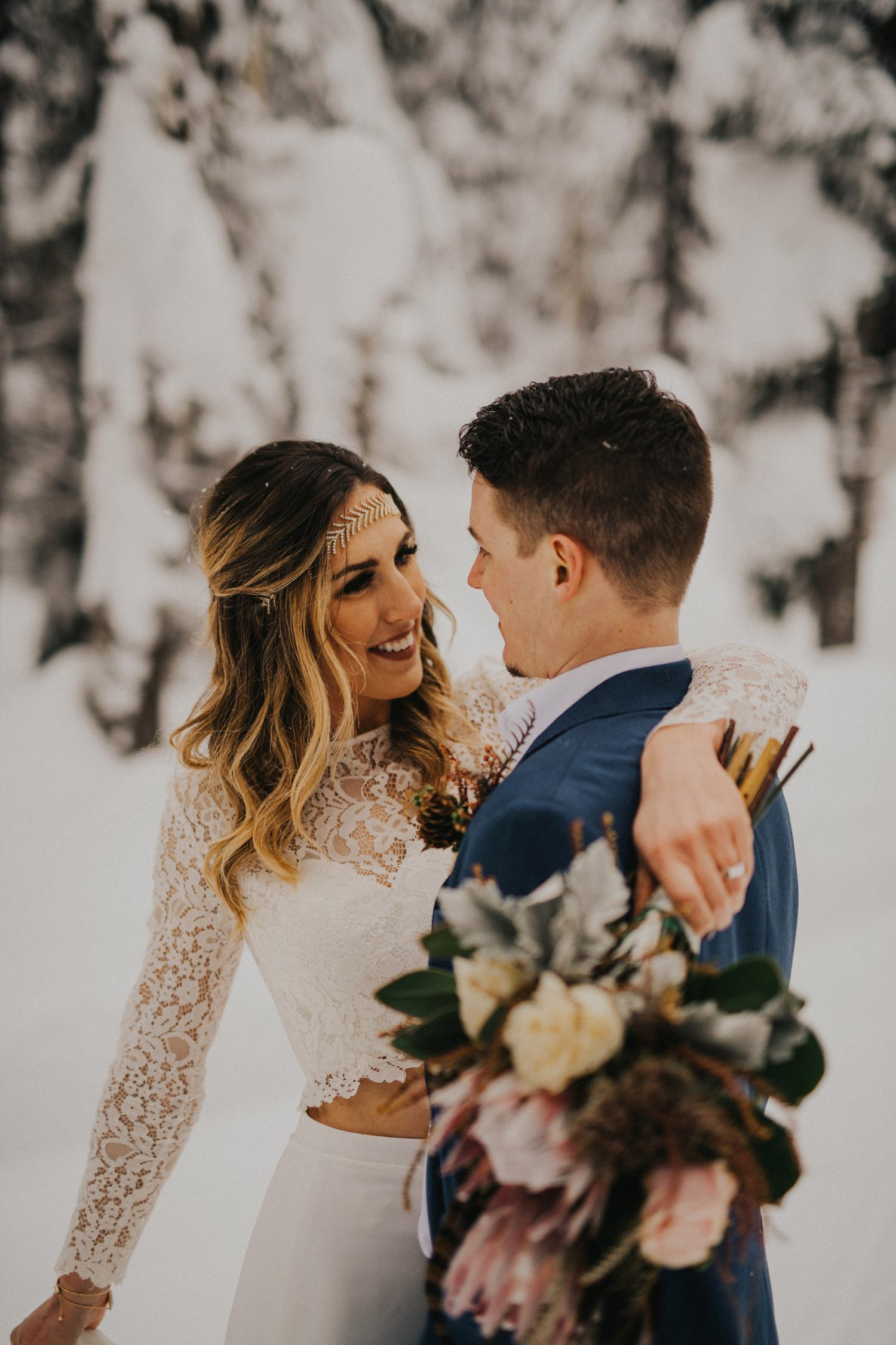 Okanagan Winter Elopement - Joelsview Photography_0036
