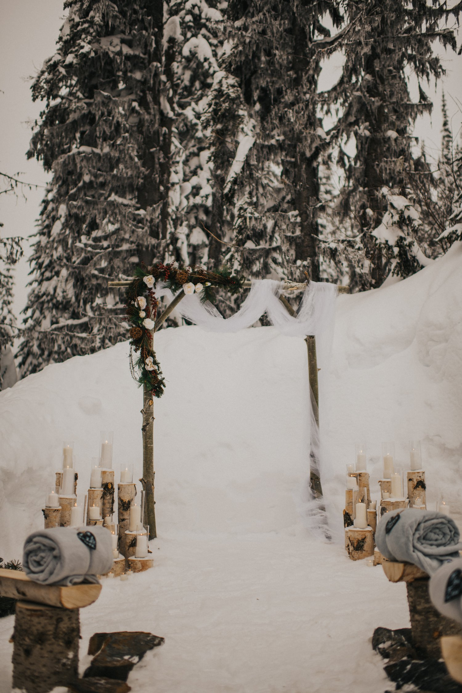 Okanagan Winter Elopement - Joelsview Photography_0045