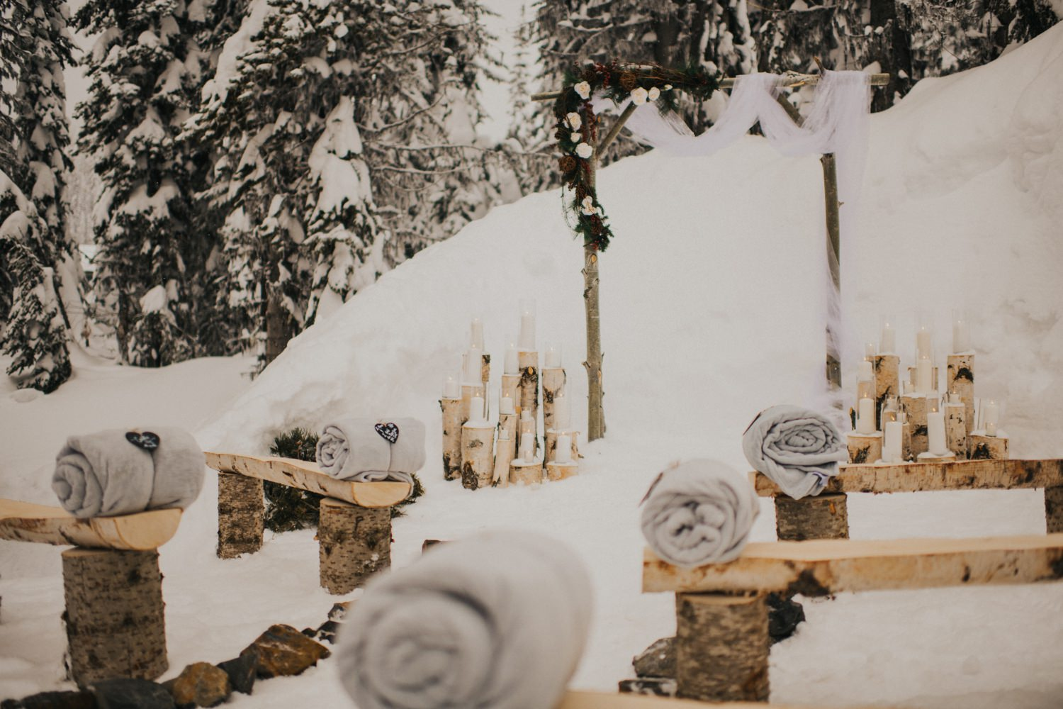Okanagan Winter Elopement - Joelsview Photography_0049