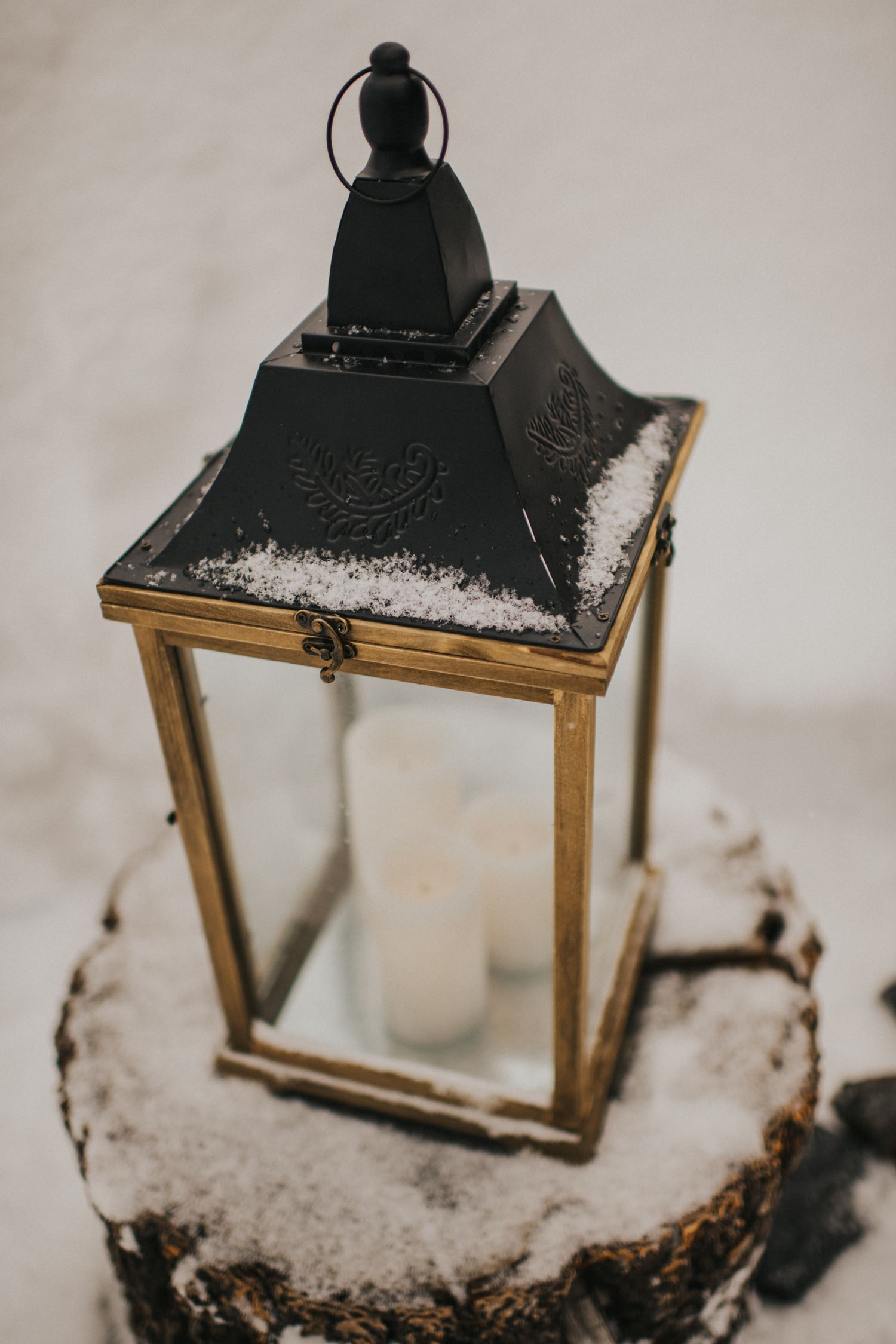 Okanagan Winter Elopement - Joelsview Photography_0051