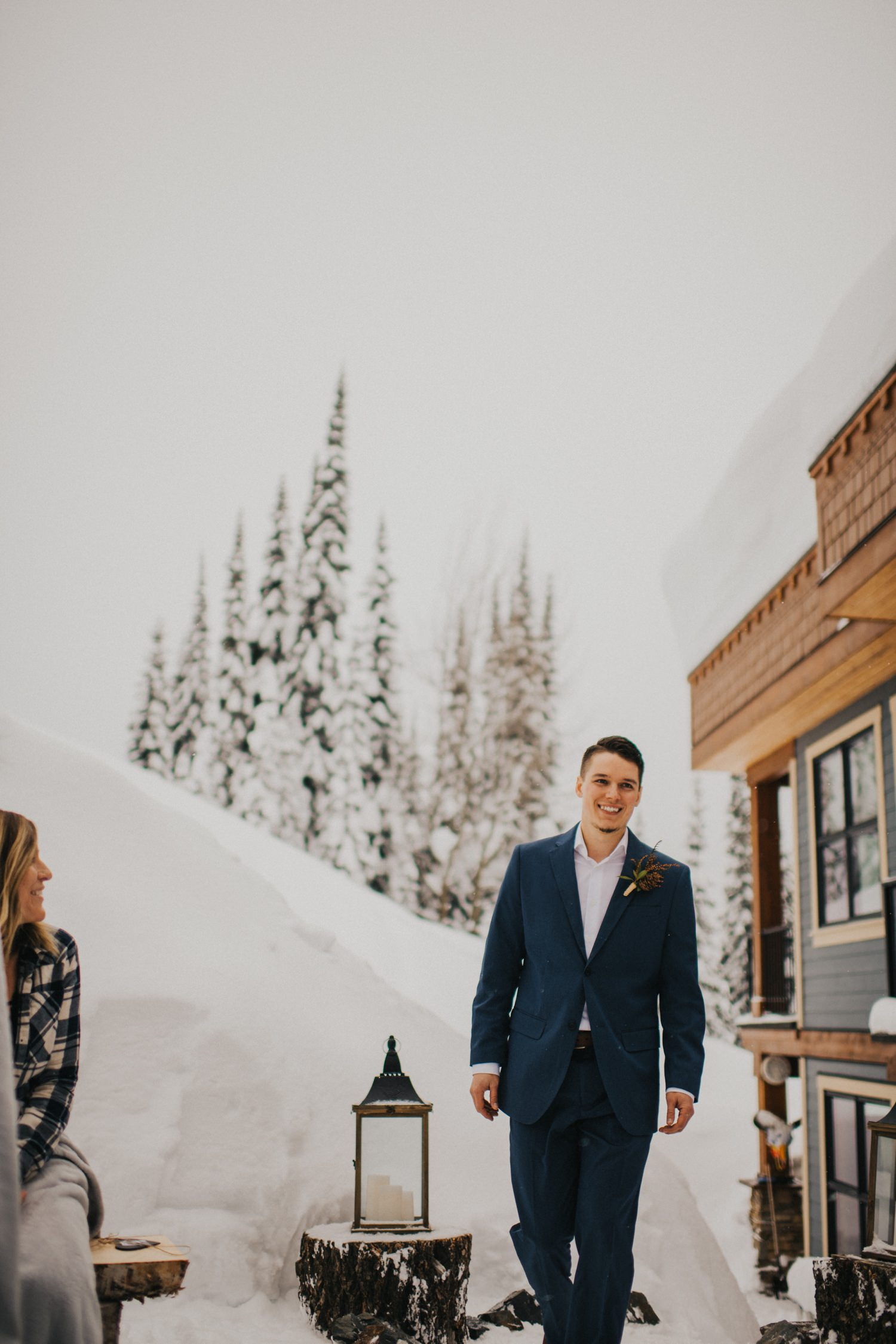 Okanagan Winter Elopement - Joelsview Photography_0052