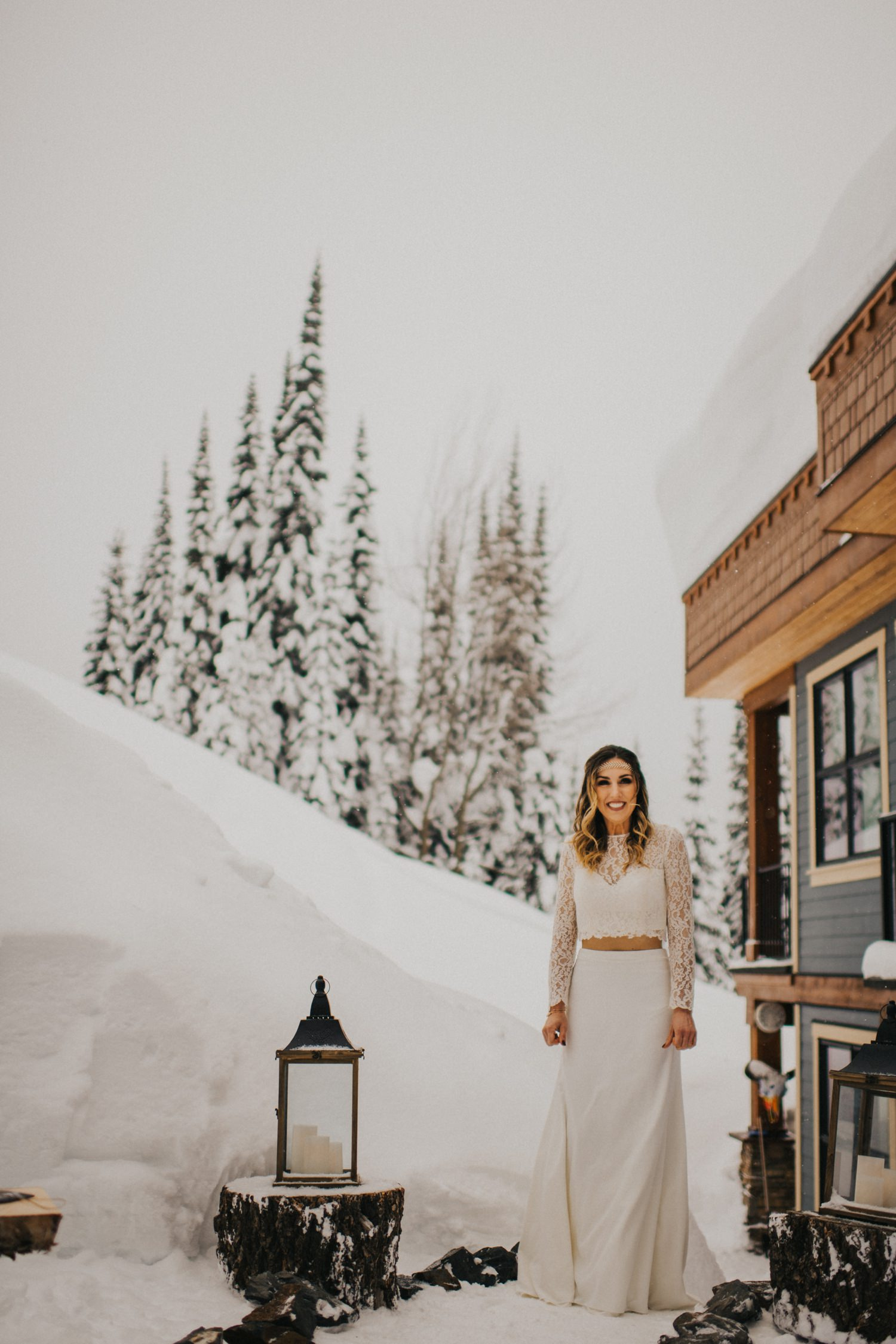 Okanagan Winter Elopement - Joelsview Photography_0053