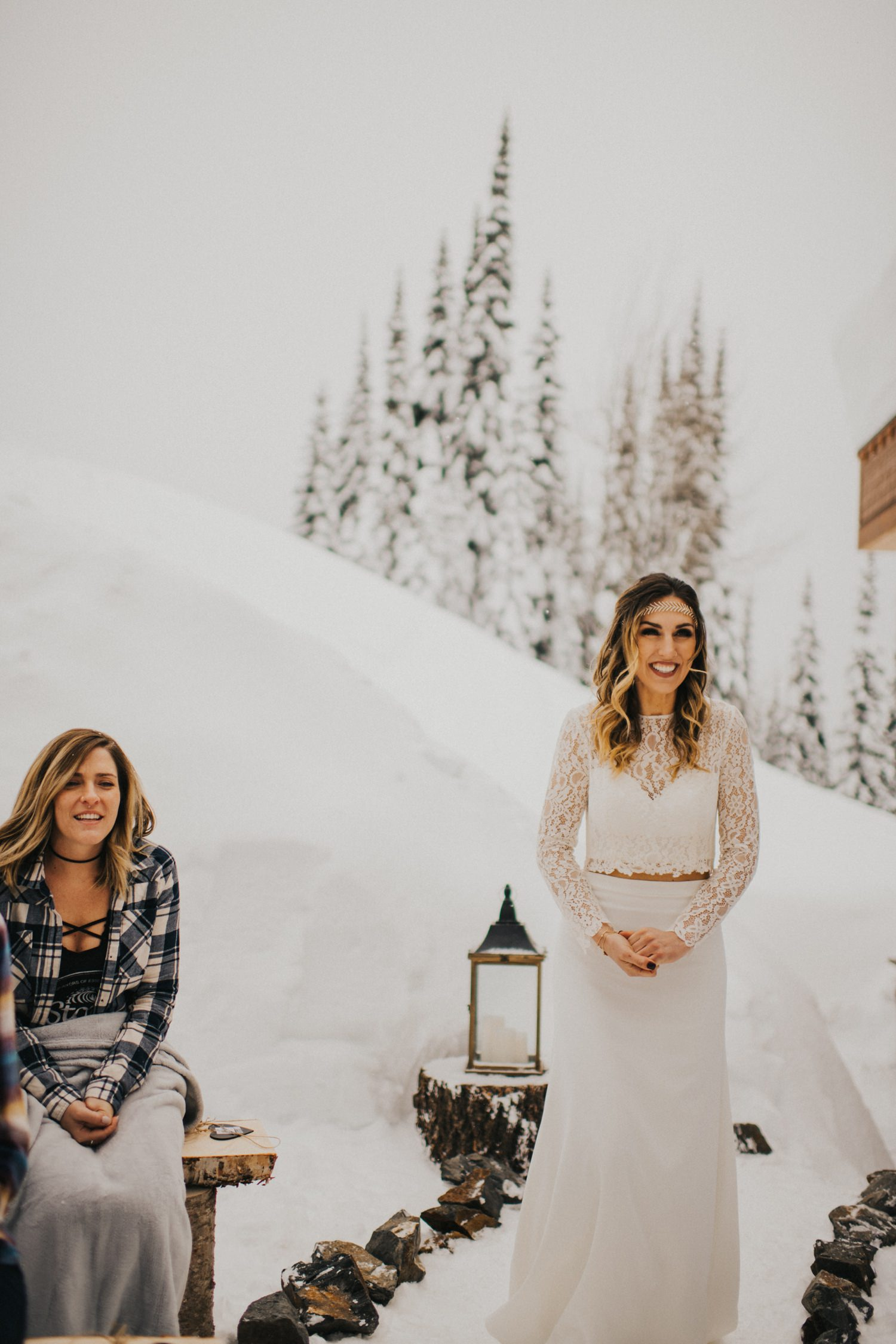 Okanagan Winter Elopement - Joelsview Photography_0054
