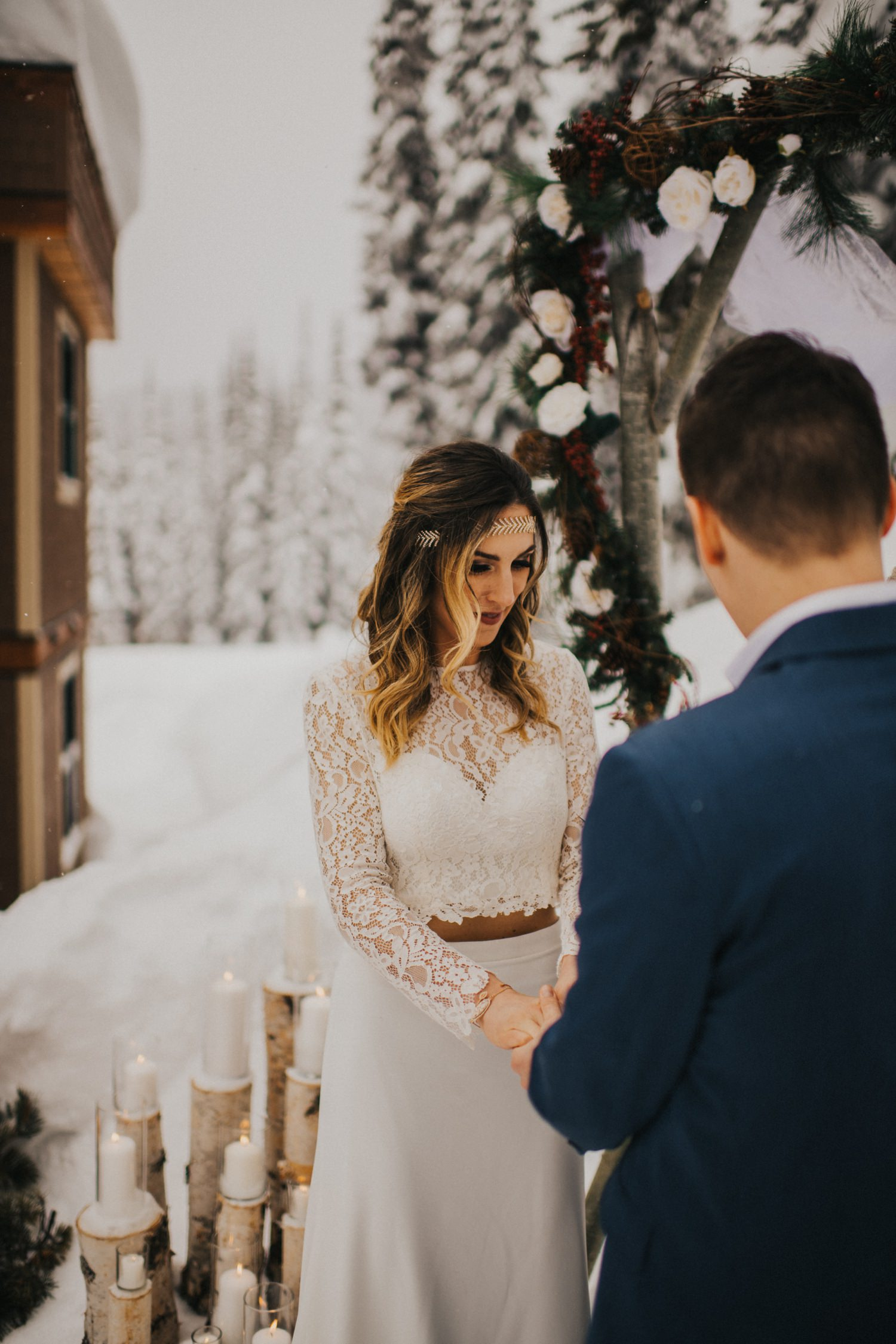 Okanagan Winter Elopement - Joelsview Photography_0055