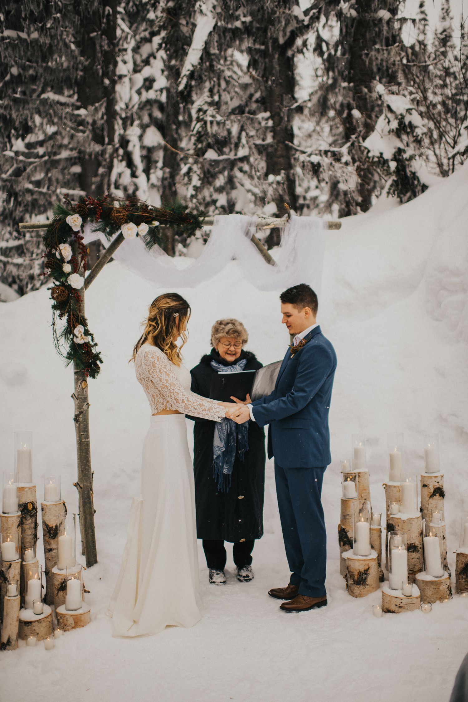 Okanagan Winter Elopement - Joelsview Photography_0057